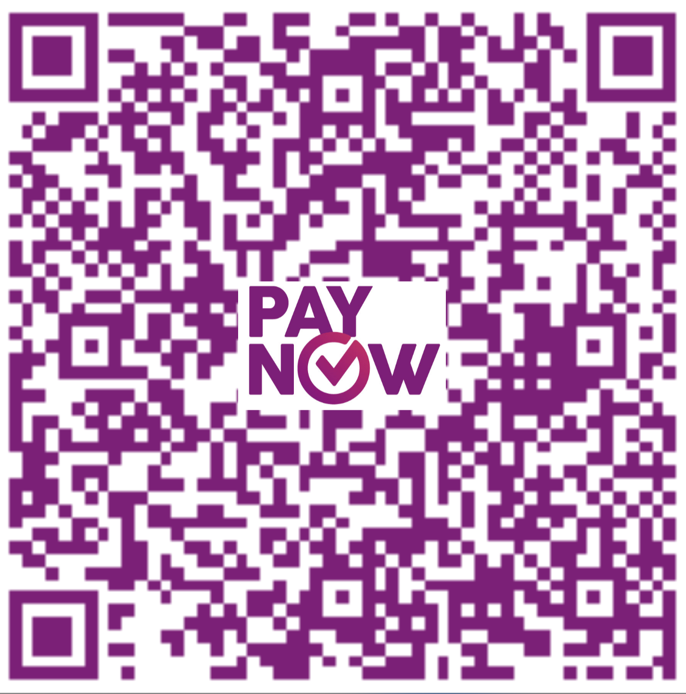 - Please use this QR code to settle the $41 dollars to secure your pre-order.Or via Bank Transfer toTall Tales Ventures Pte. Ltd Account Number: 712829472001Bank Name: OCBC