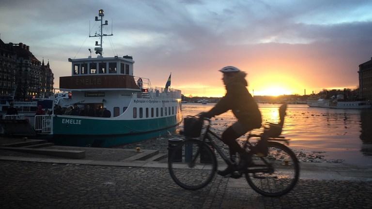 Kopenhamn.jpg