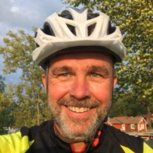 Krister Arnaryd   Tel:  076-881 09 25   krister.arnaryd@bikelease.se  Affärsutveckling/försäljning