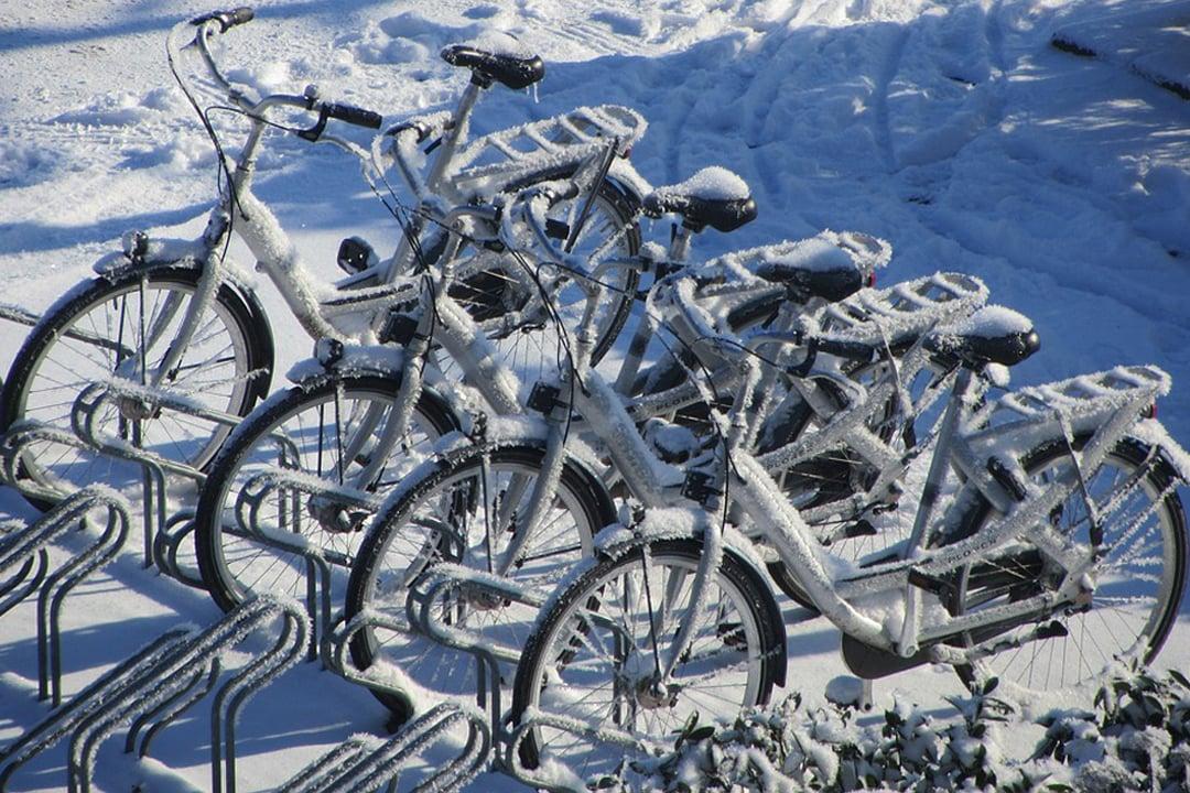 vinter-LARGE.jpg