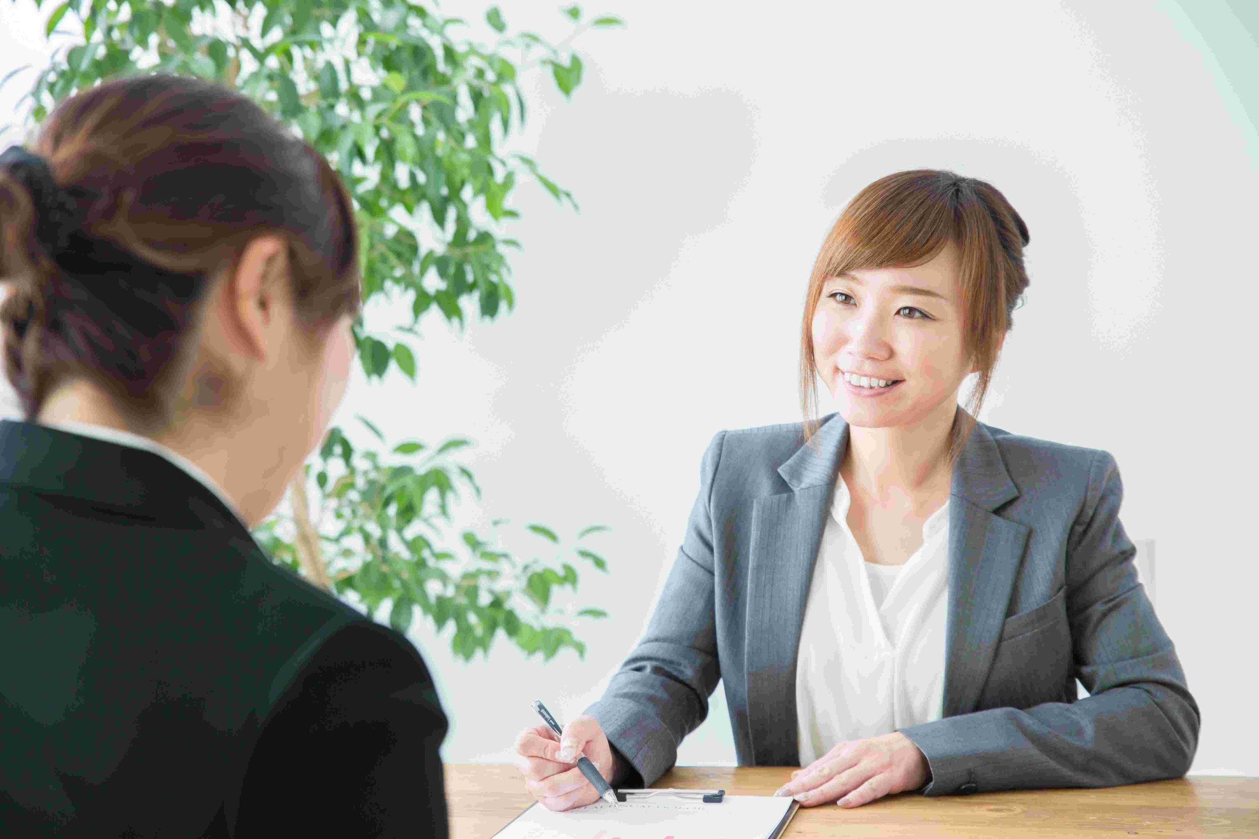 CVs & interviewsSmall.jpg