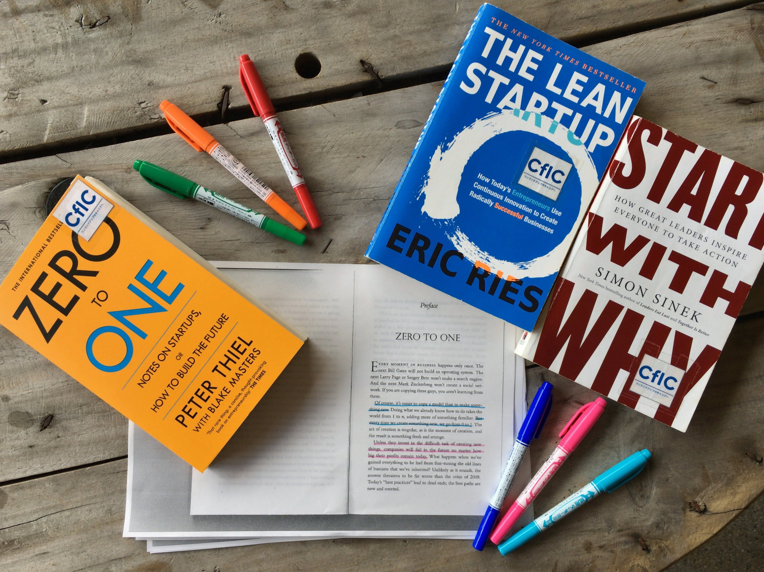 The Lean Startup Start with Why Zero to Once.jpg