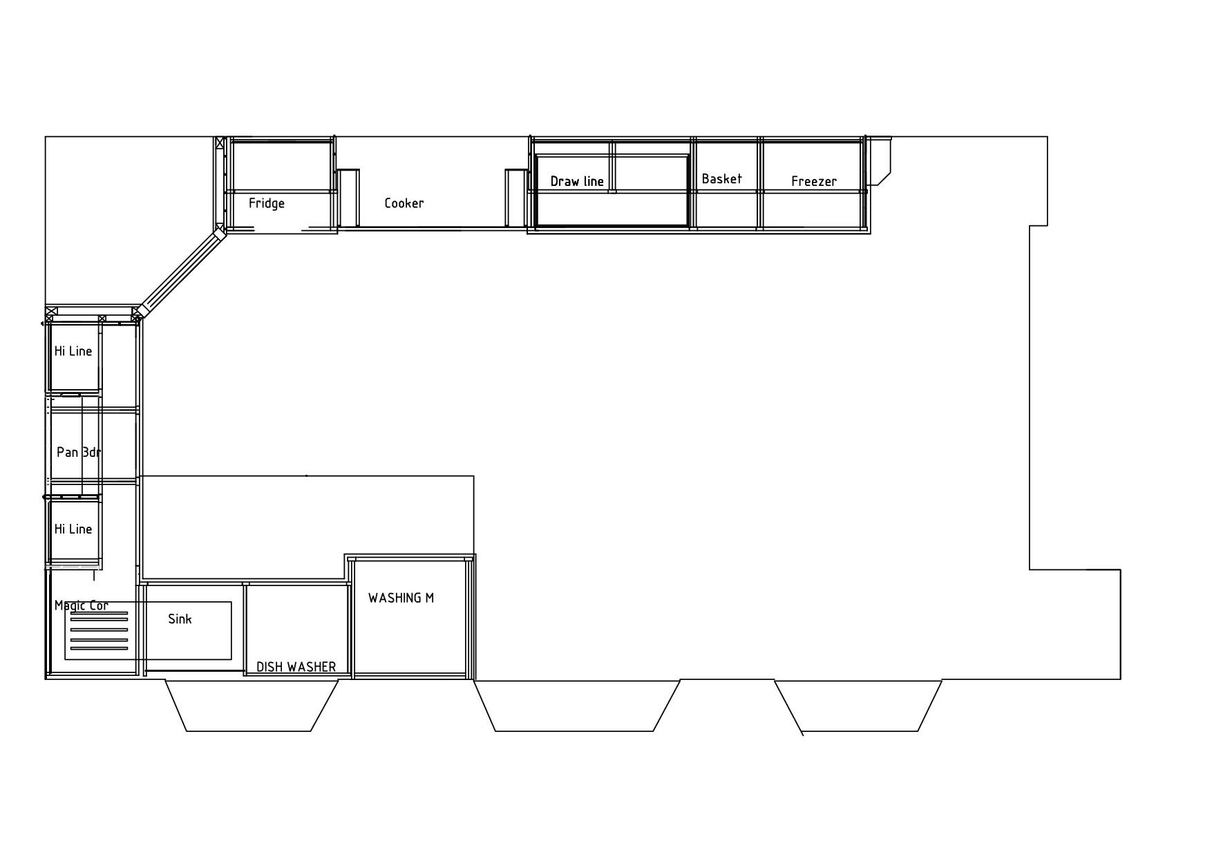 kitchen Model (1).jpg