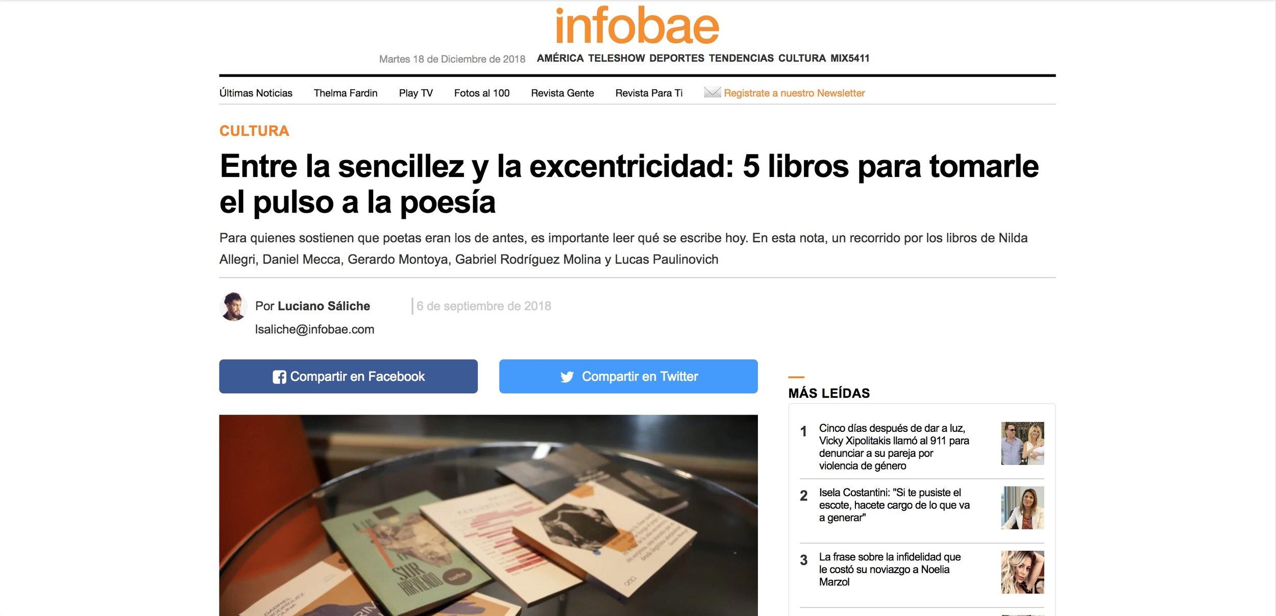 Entre_la_sencillez_y_la_excentricidad__5_libros_para_tomarle_el_pulso_a_la_poesía_-_Infobae.jpg