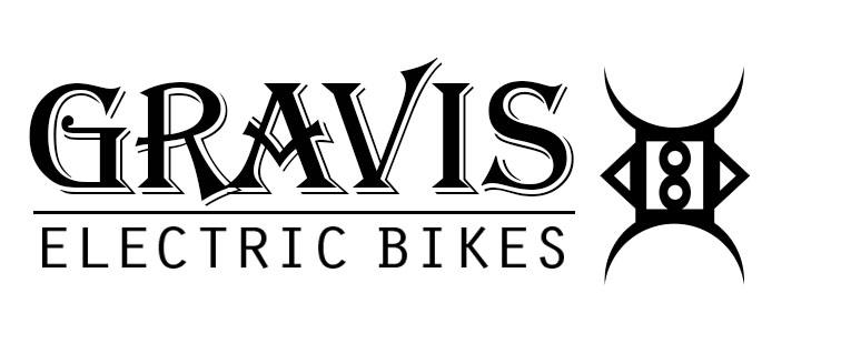 GRAVIS_logotype_2.jpg