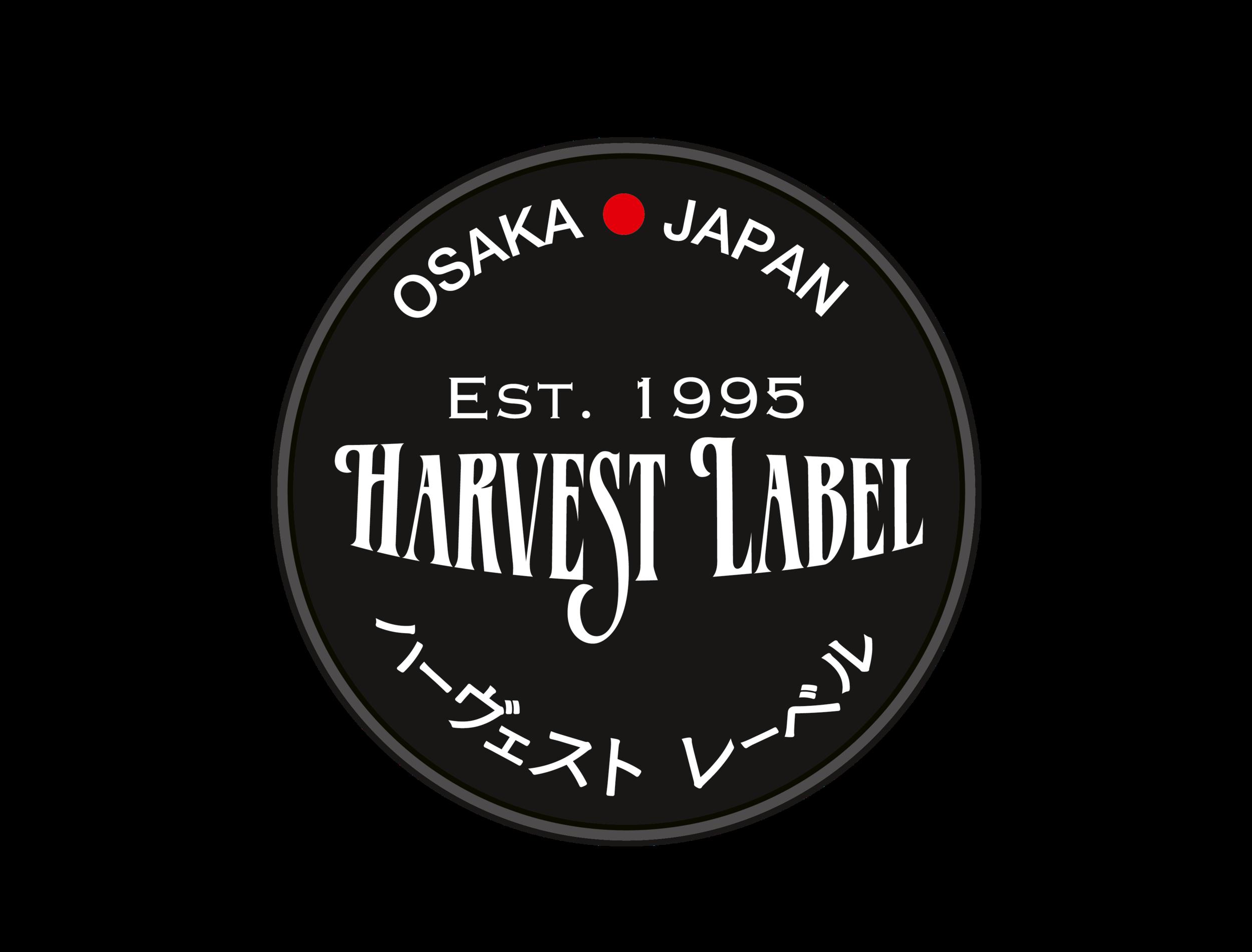 Harvest-label-made-in-japan-logo.png