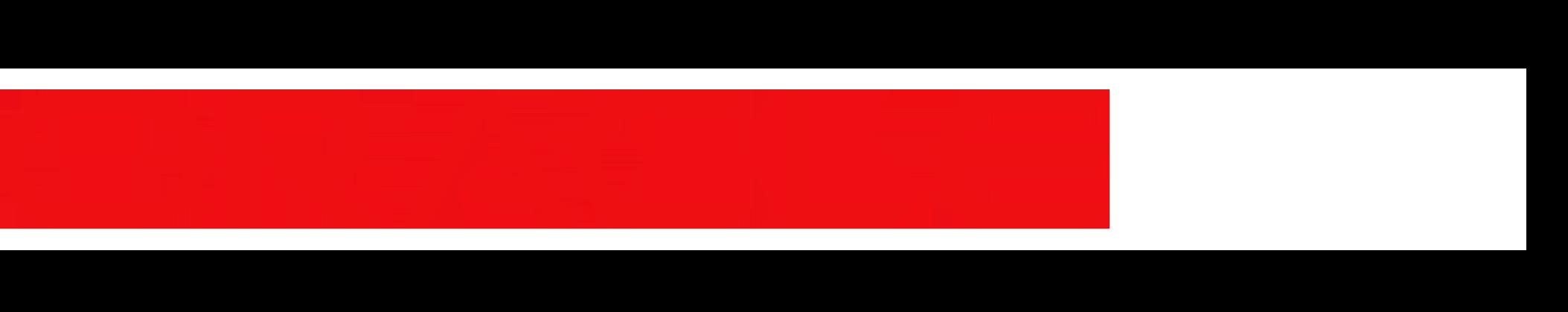 oracle-logo-white.png