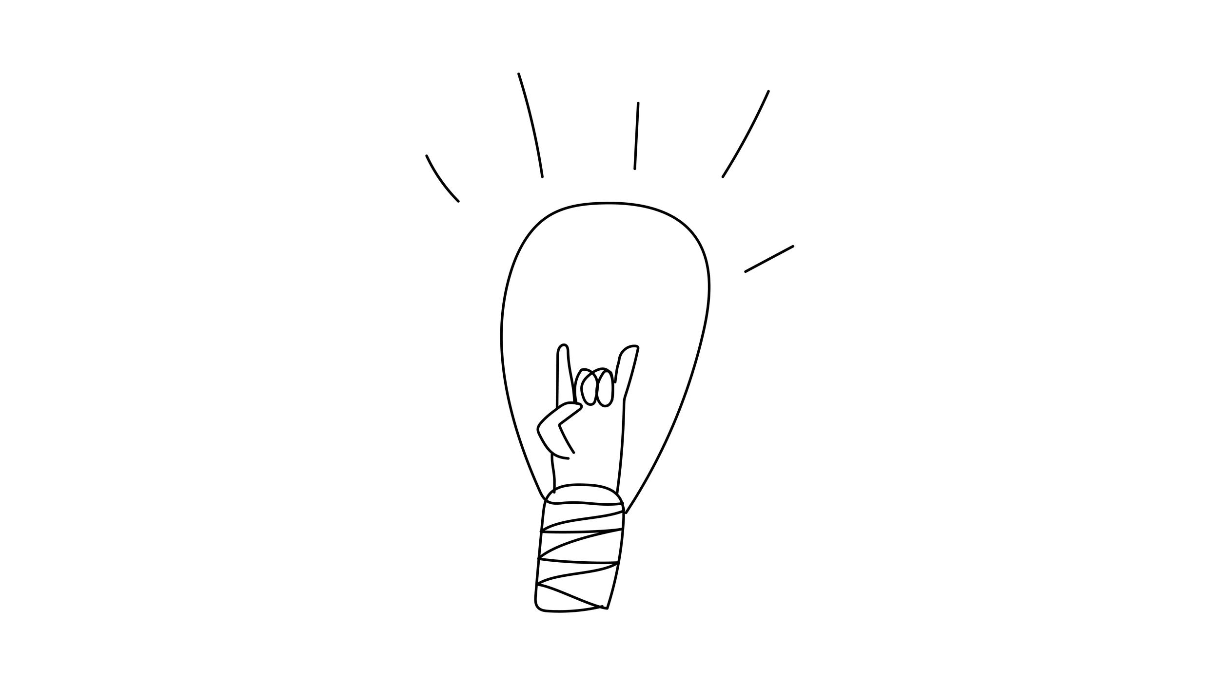 rockinlightbulb-01.png