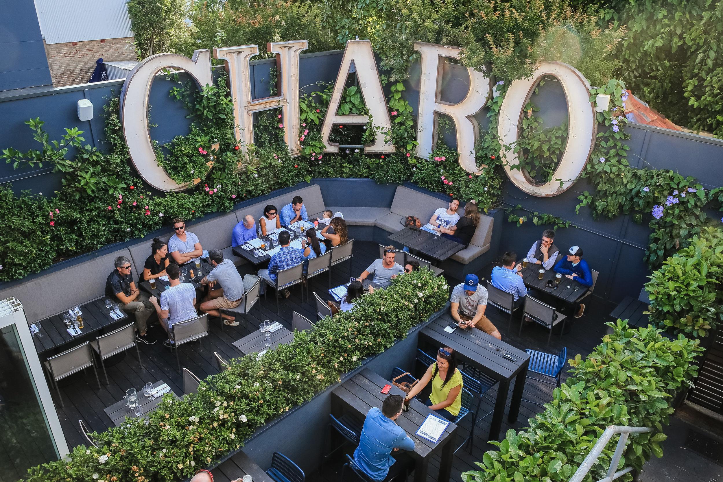 CharingCrossSaltwaterImages-0836.jpg