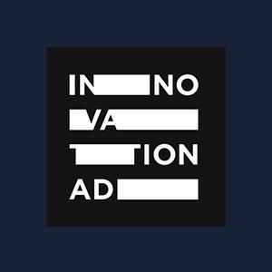 INNOVATION AD  Złoto w kategorii EVENT