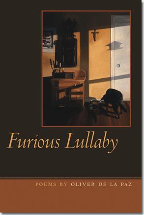 Southern Illinois University Press, 2007