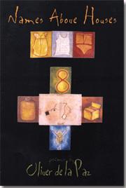 Southern Illinois University Press, 2001