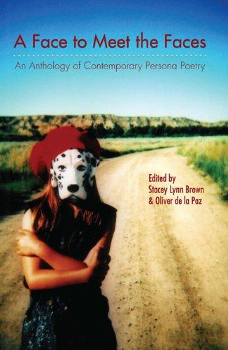 University of Akron Press, 2012
