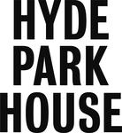 hydeparkhouse_logo_stacked_bla-resize.jpg