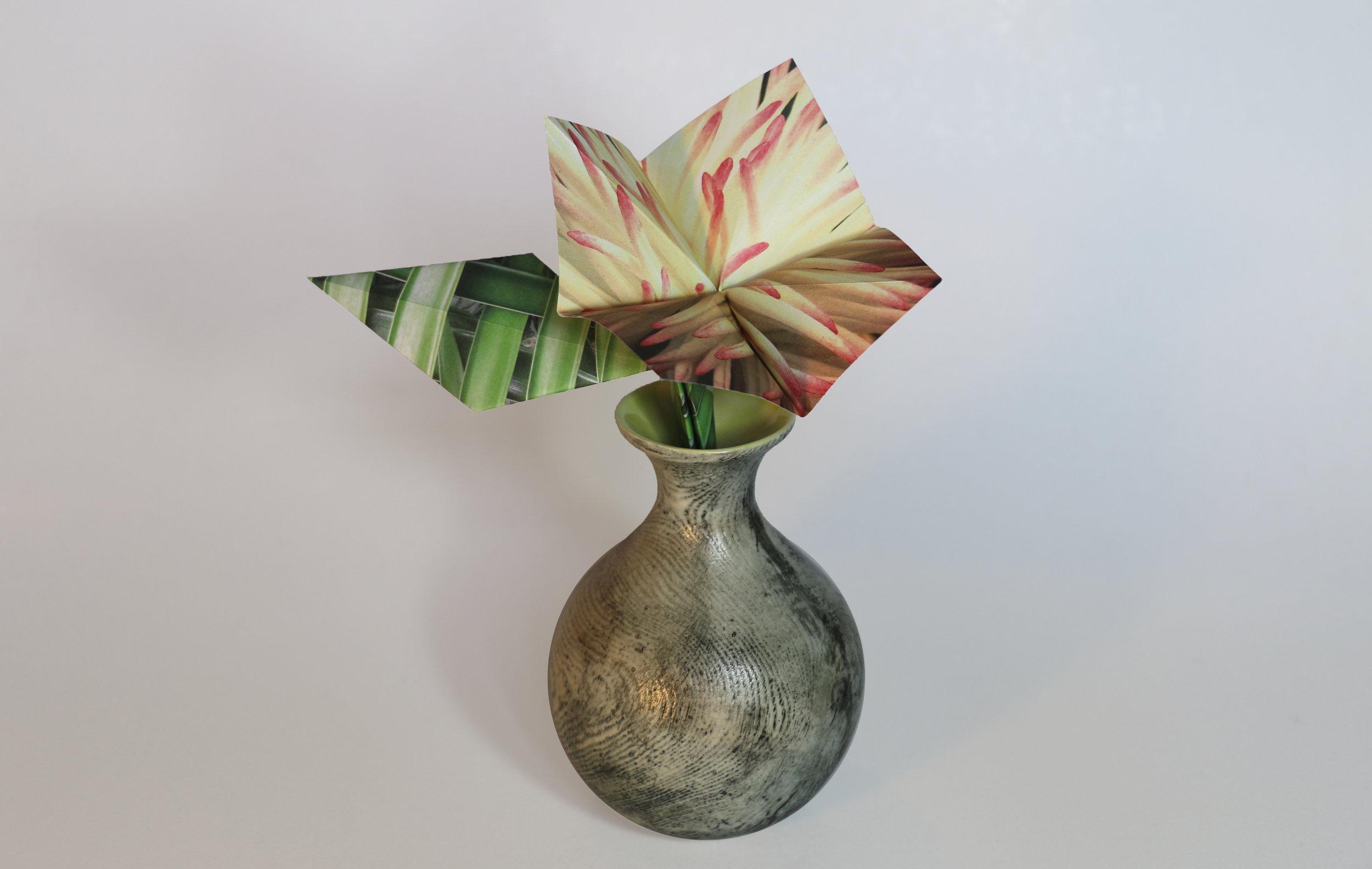 hero-flower-vase.jpg