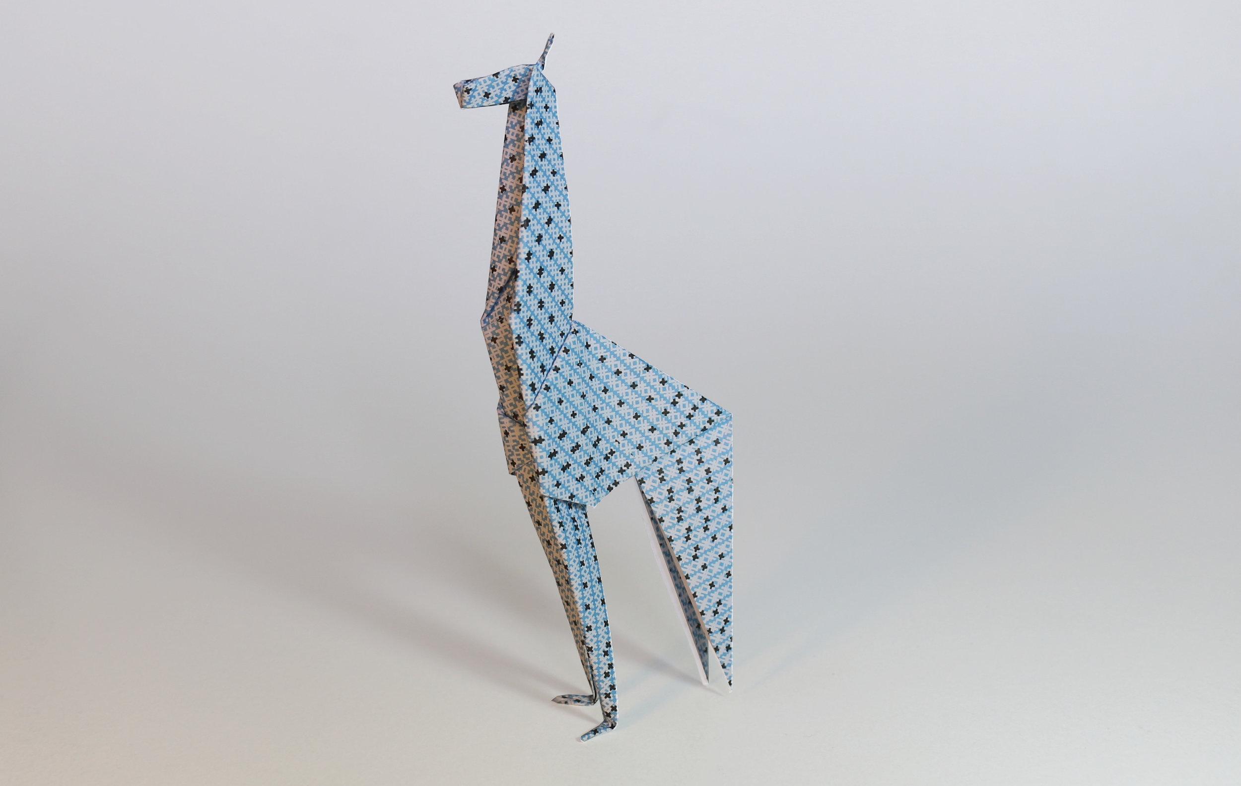 hero-giraffe.jpg