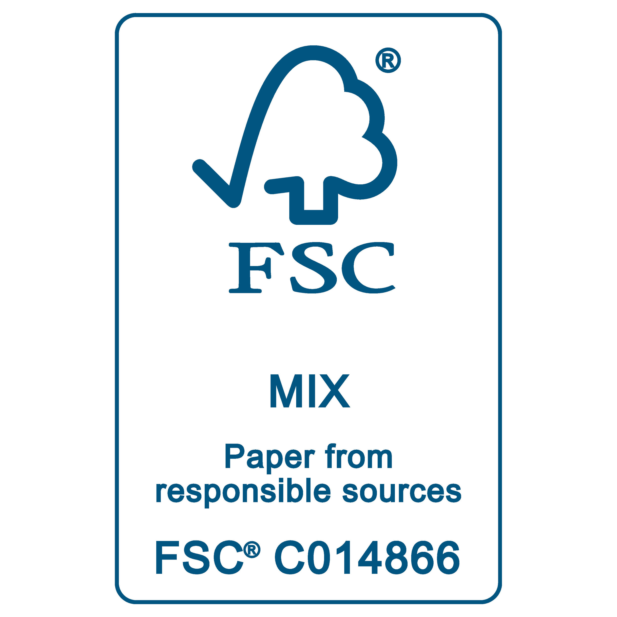 fsc-logo-large-mod.jpg