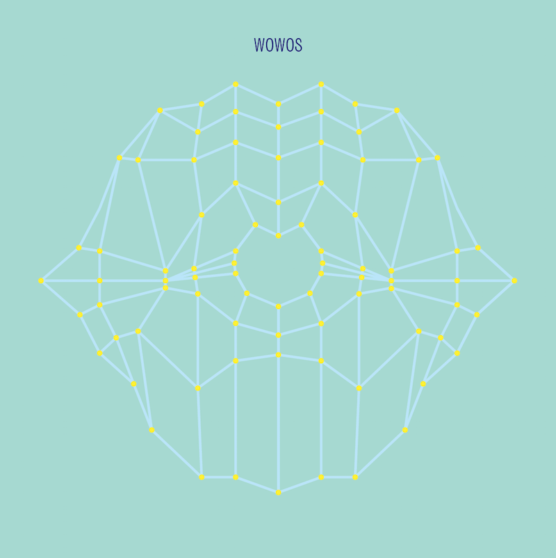 wowos front cover.png