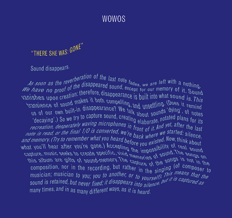 wowos back cover.png