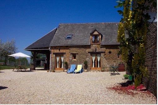 La Petite Grange W122672.jpg