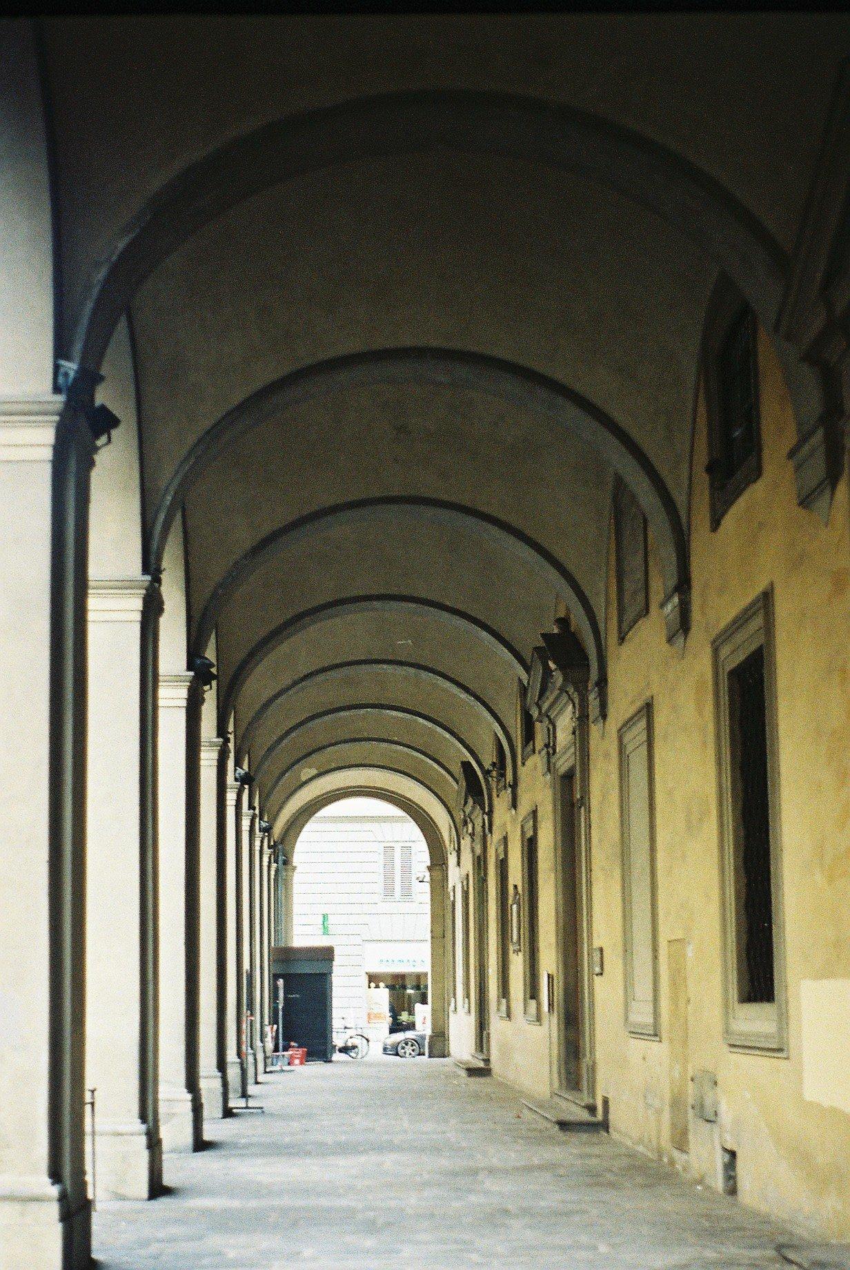 Rome - Italy ~
