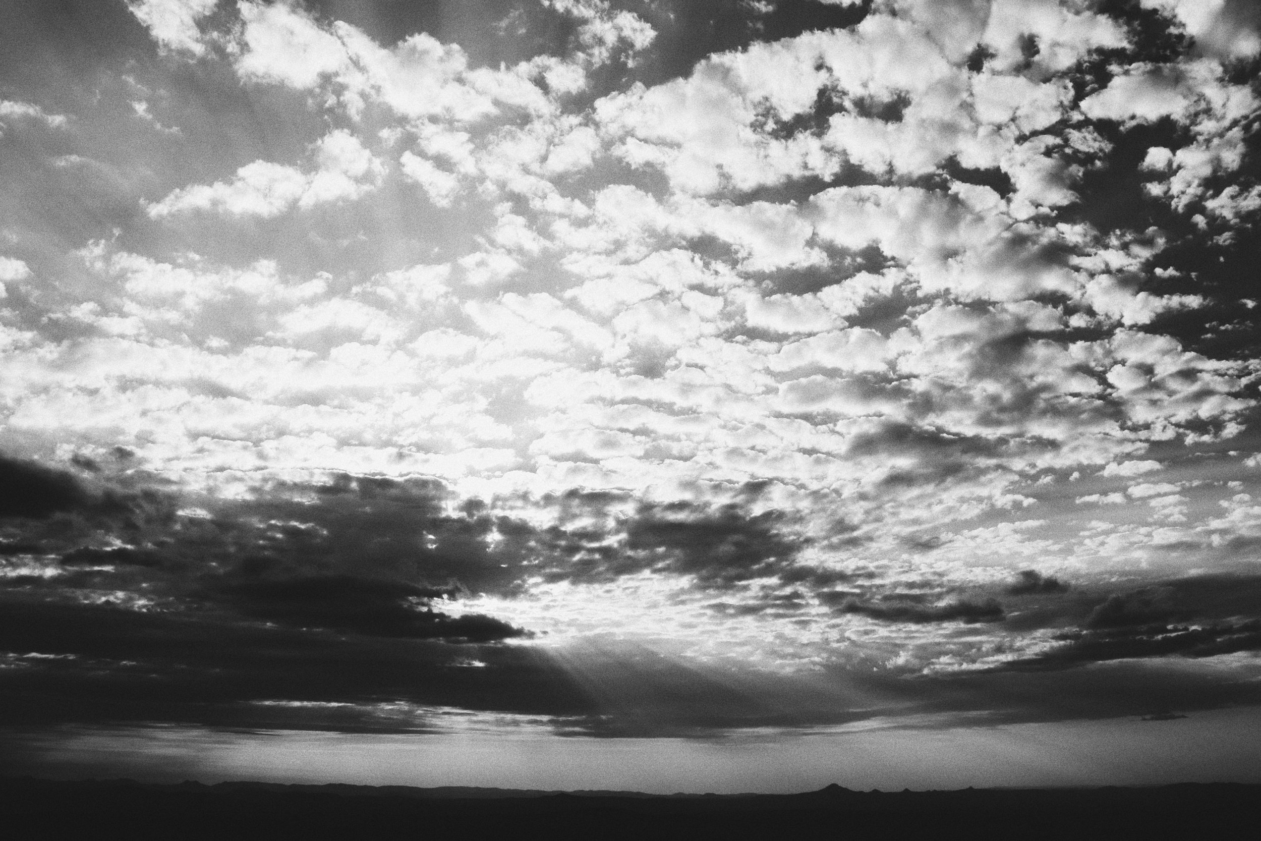 Sunshine Coast - Australia ~