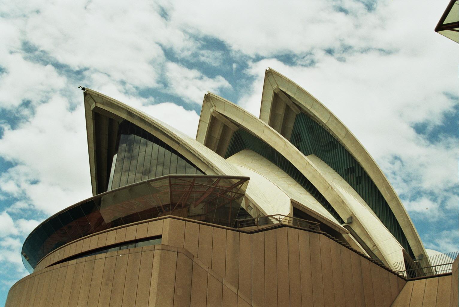 Sydney - Australia ~
