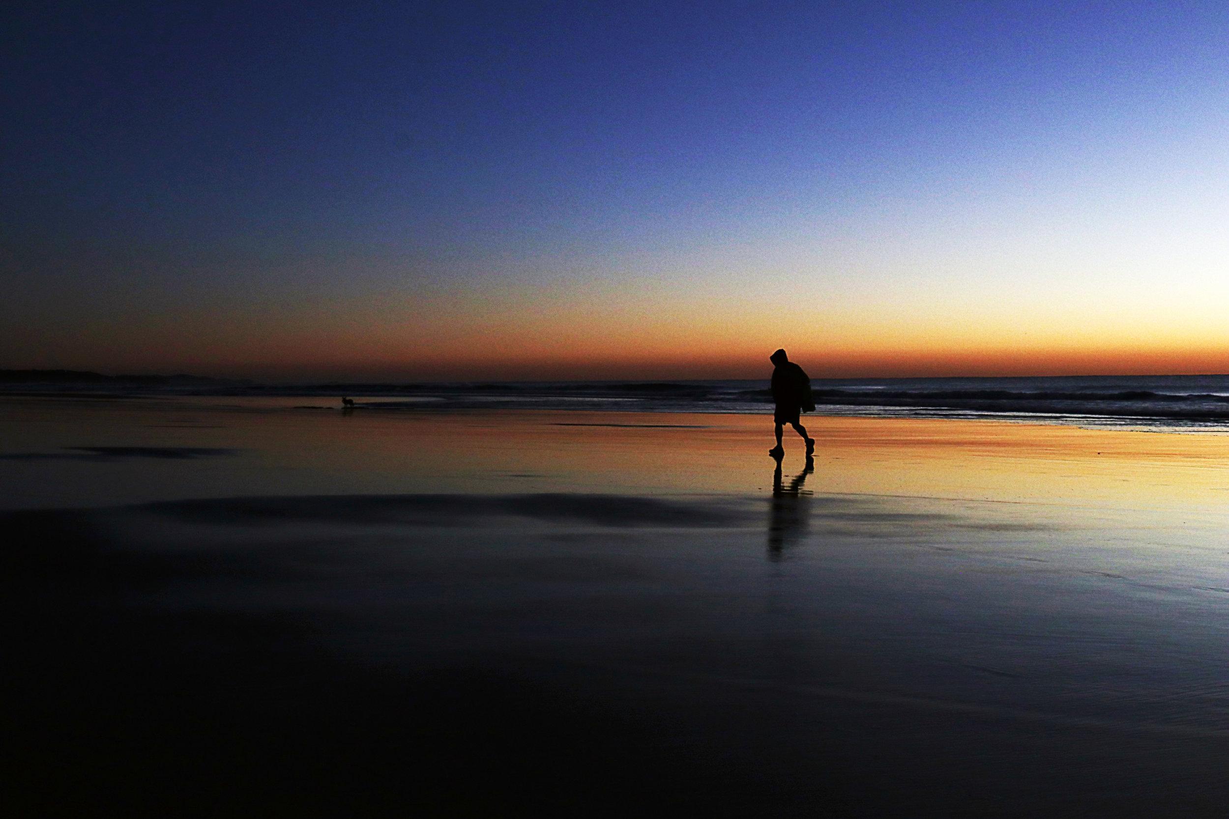 Mudjimba - Sunshine Coast ~