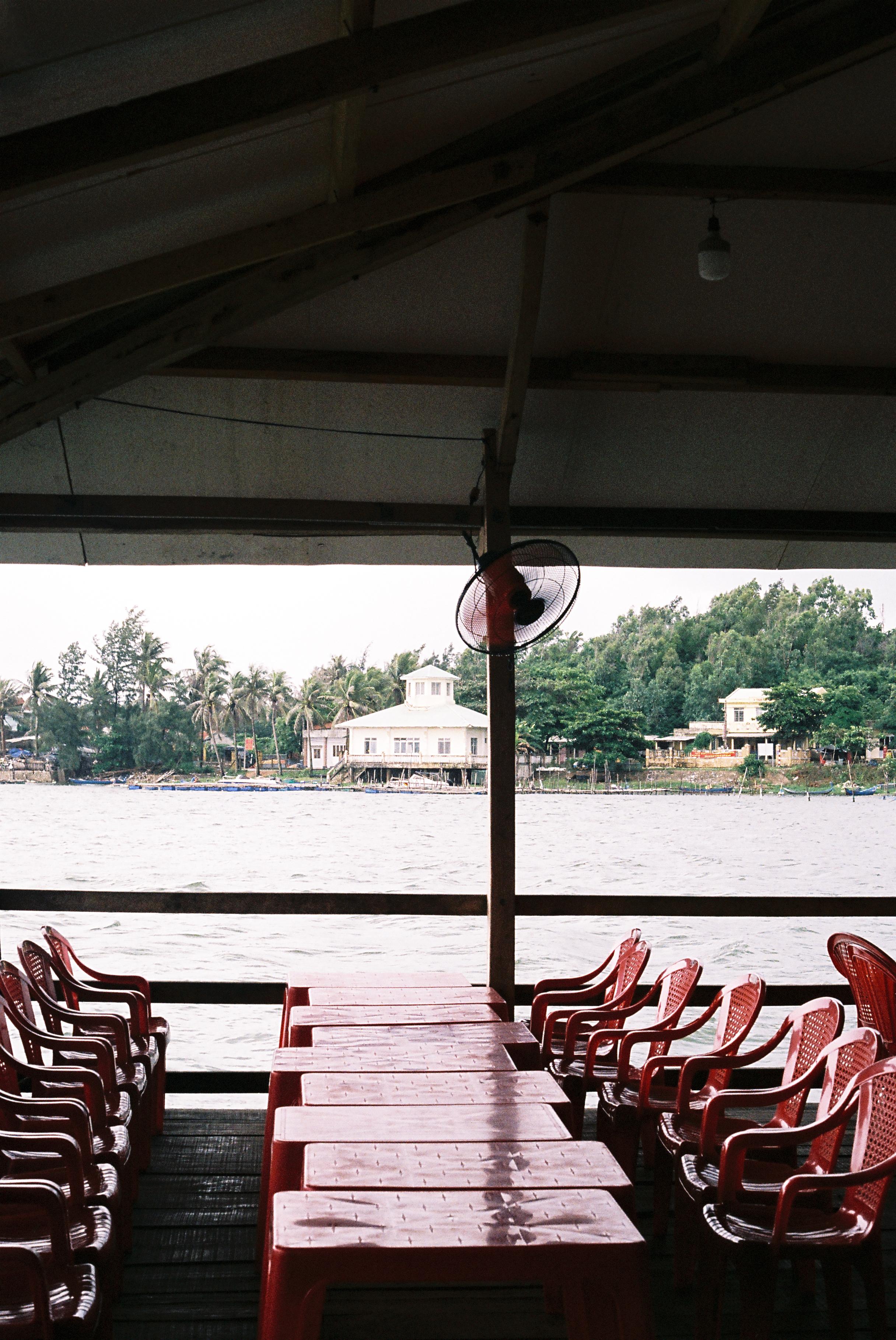 Palolem, Goa - India ~