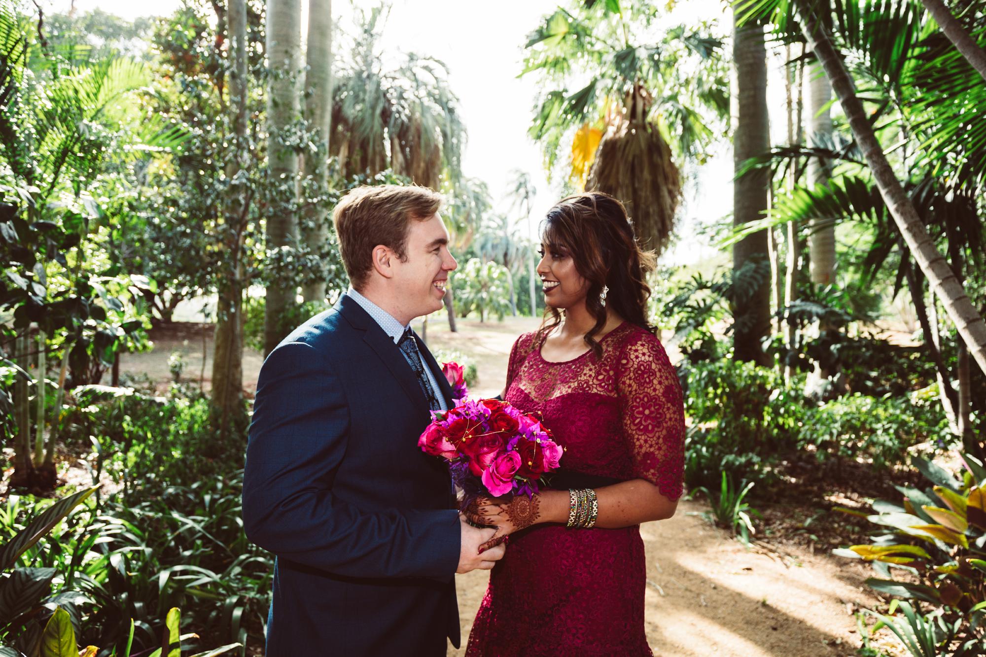 Aditi & Rafaels Wedding_14.jpg