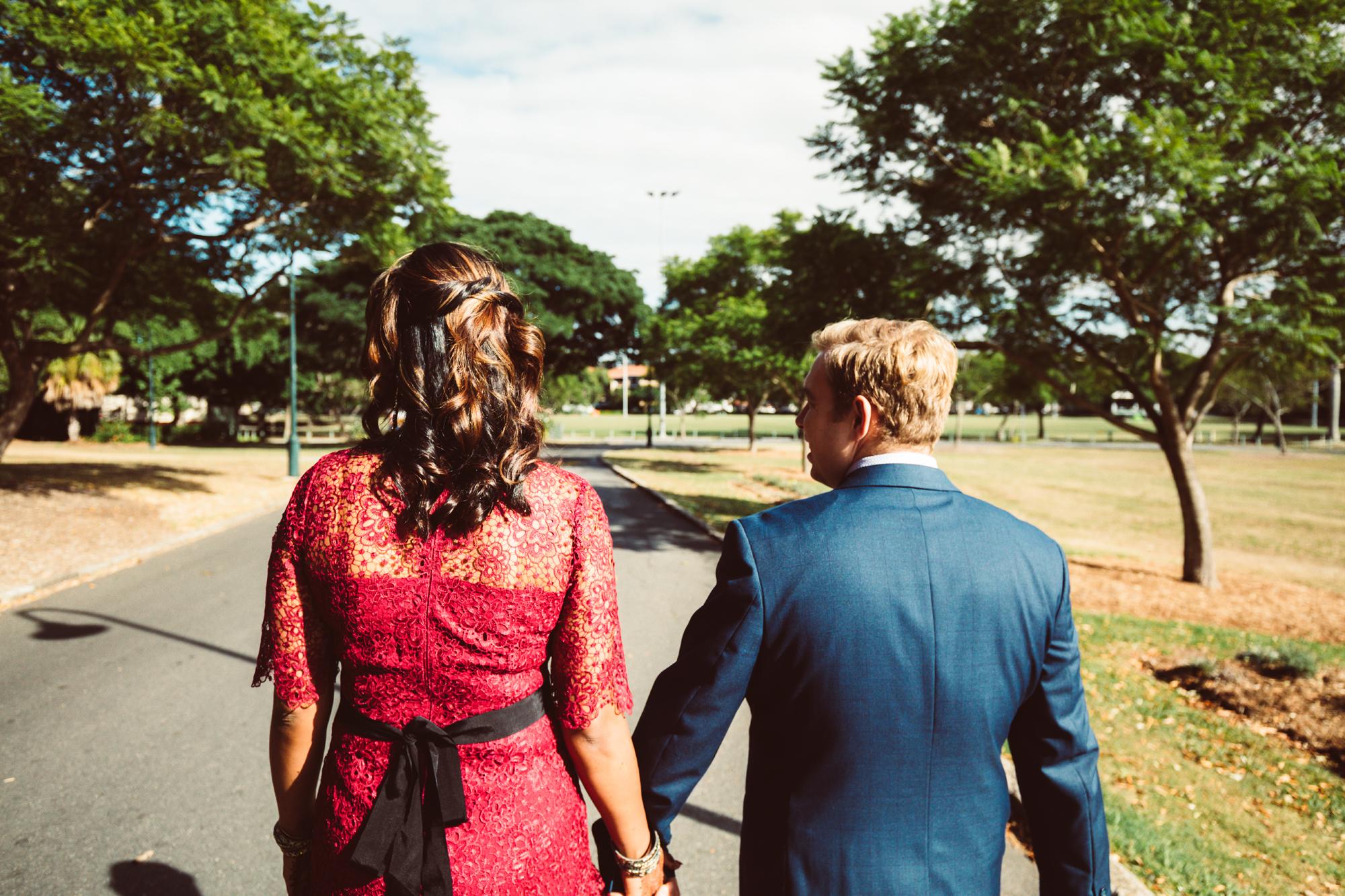 Aditi & Rafaels Wedding_3.jpg
