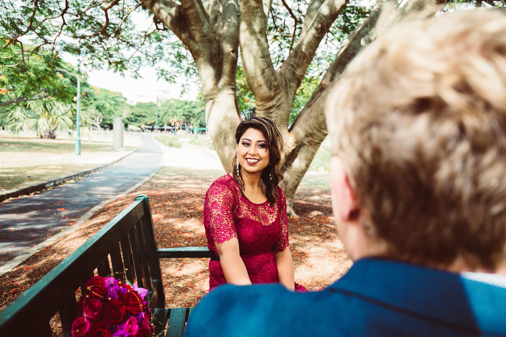Aditi & Rafaels Wedding_46.jpg