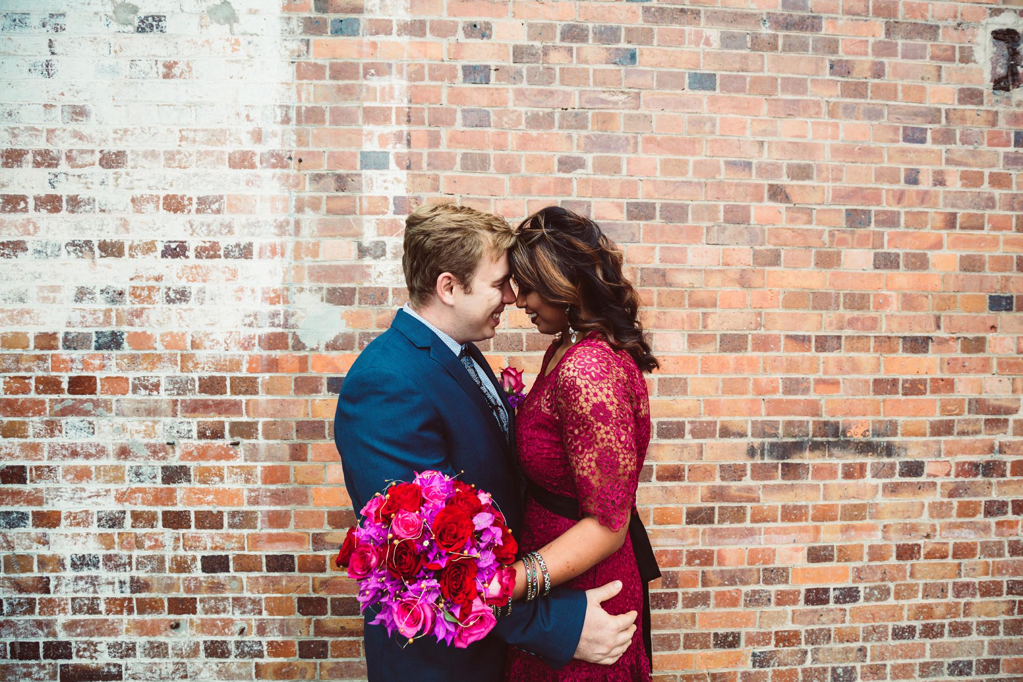 Aditi & Rafaels Wedding_22.jpg