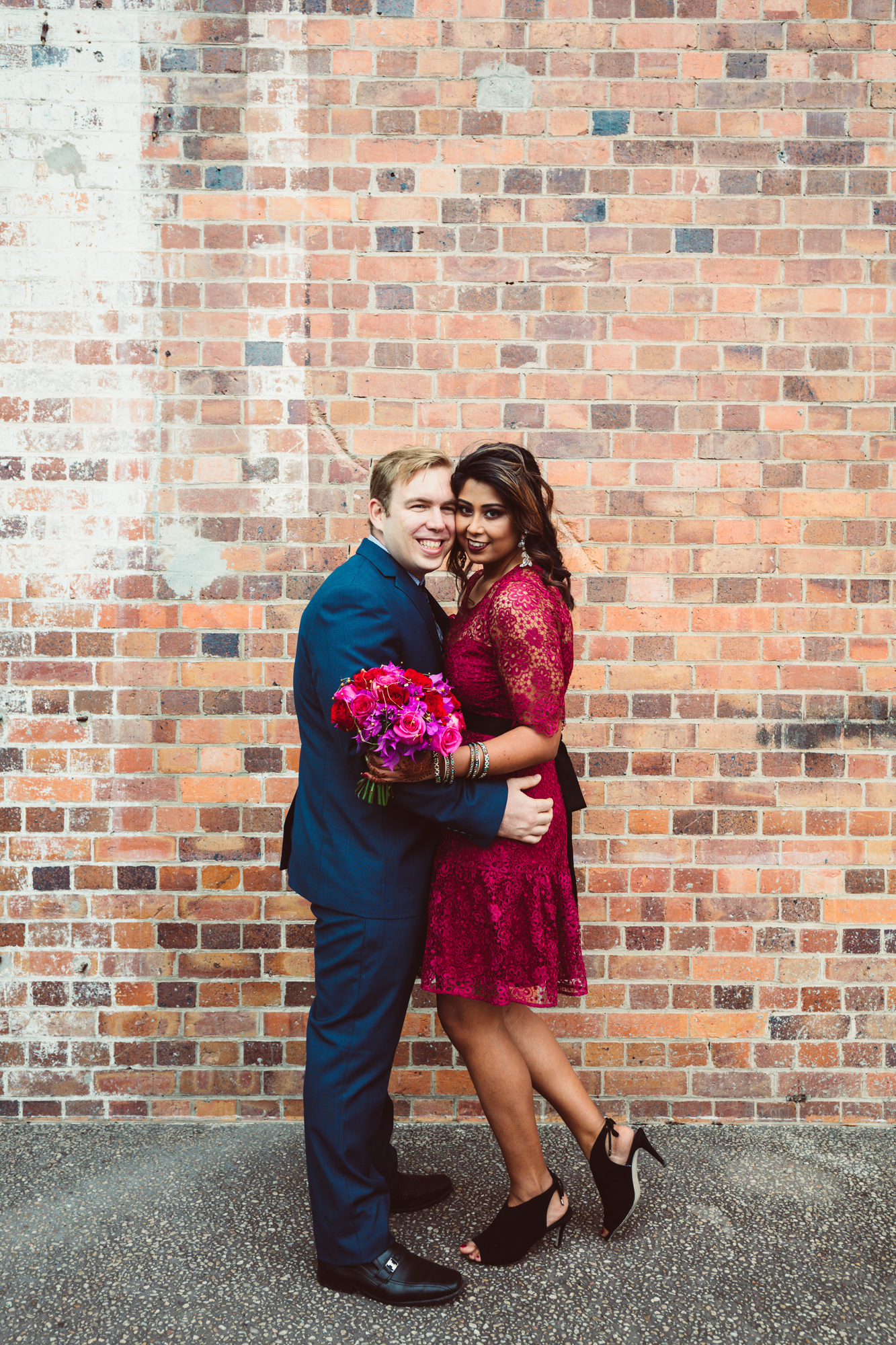 Aditi & Rafaels Wedding_24.jpg