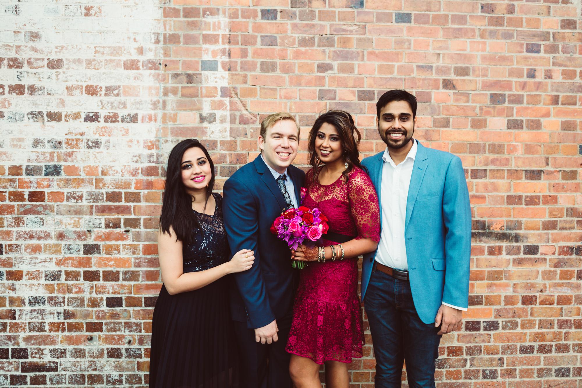 Aditi & Rafaels Wedding_25.jpg