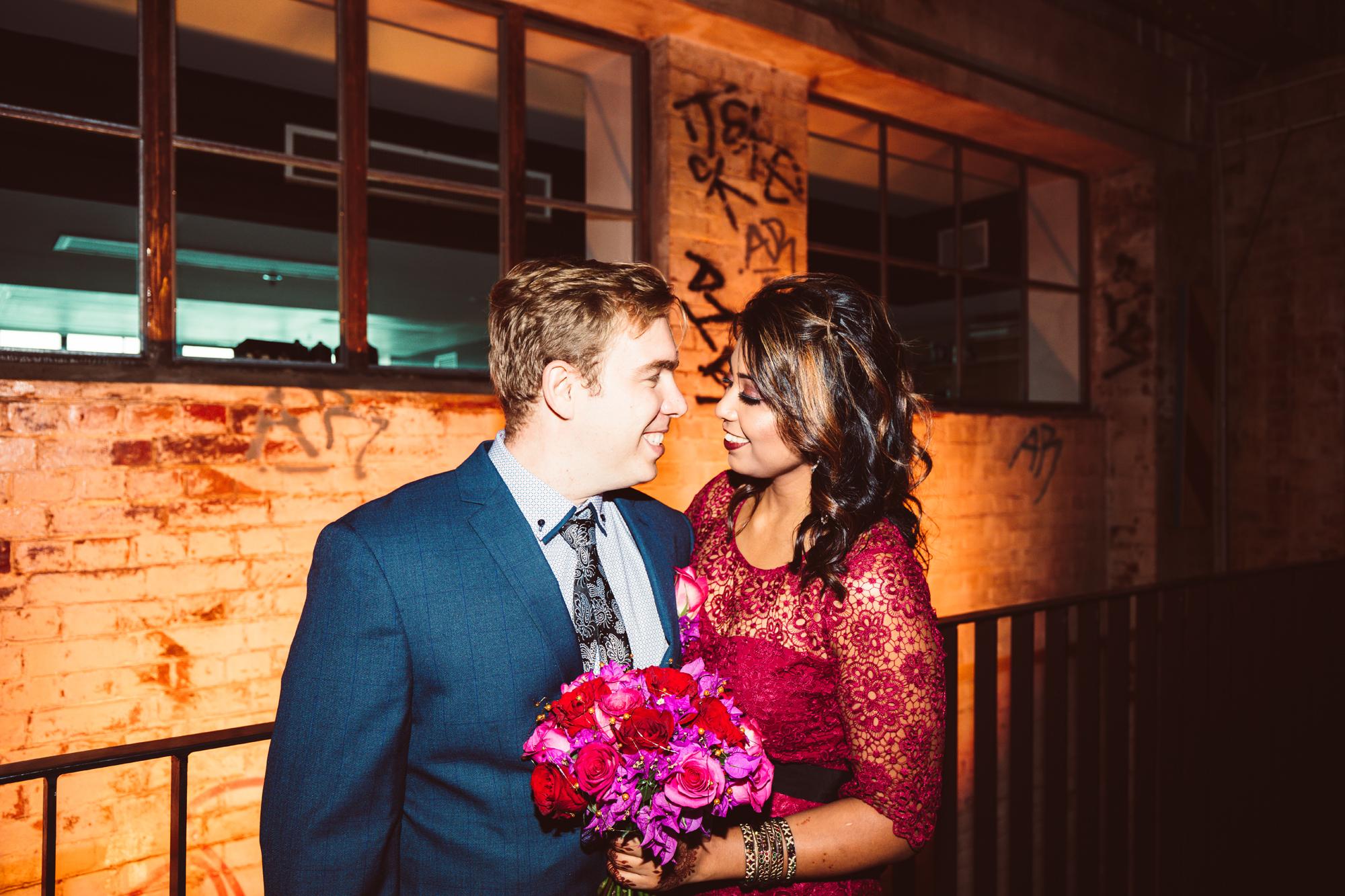 Aditi & Rafaels Wedding_26.jpg