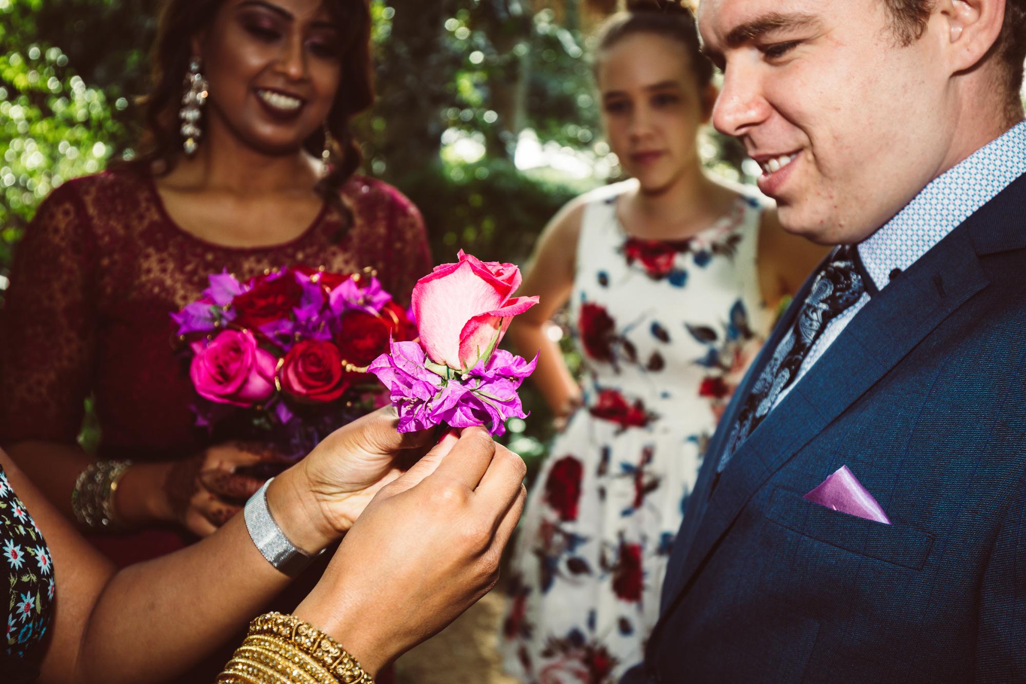 Aditi & Rafaels Wedding_11.jpg