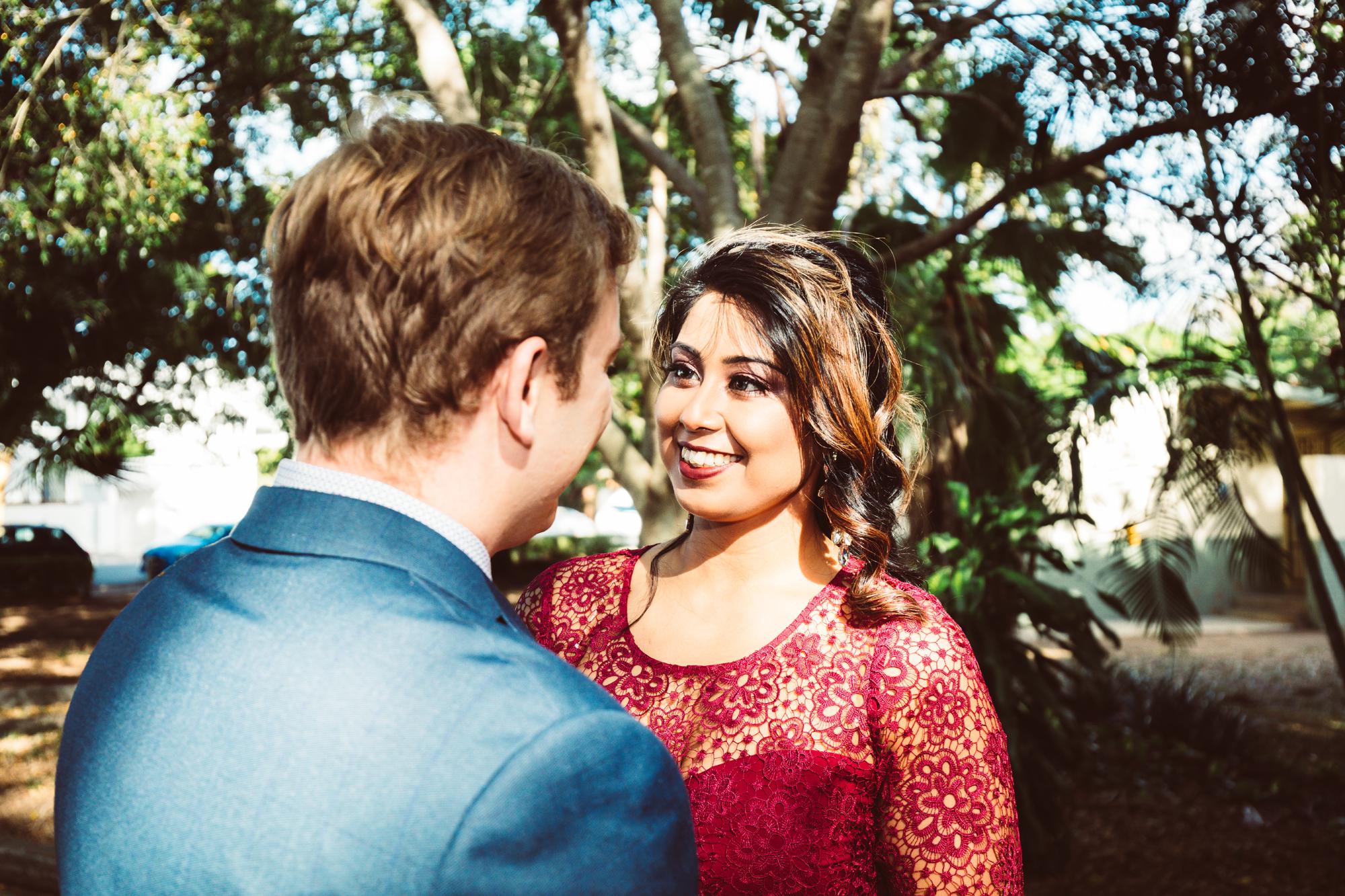 Aditi & Rafaels Wedding_5.jpg