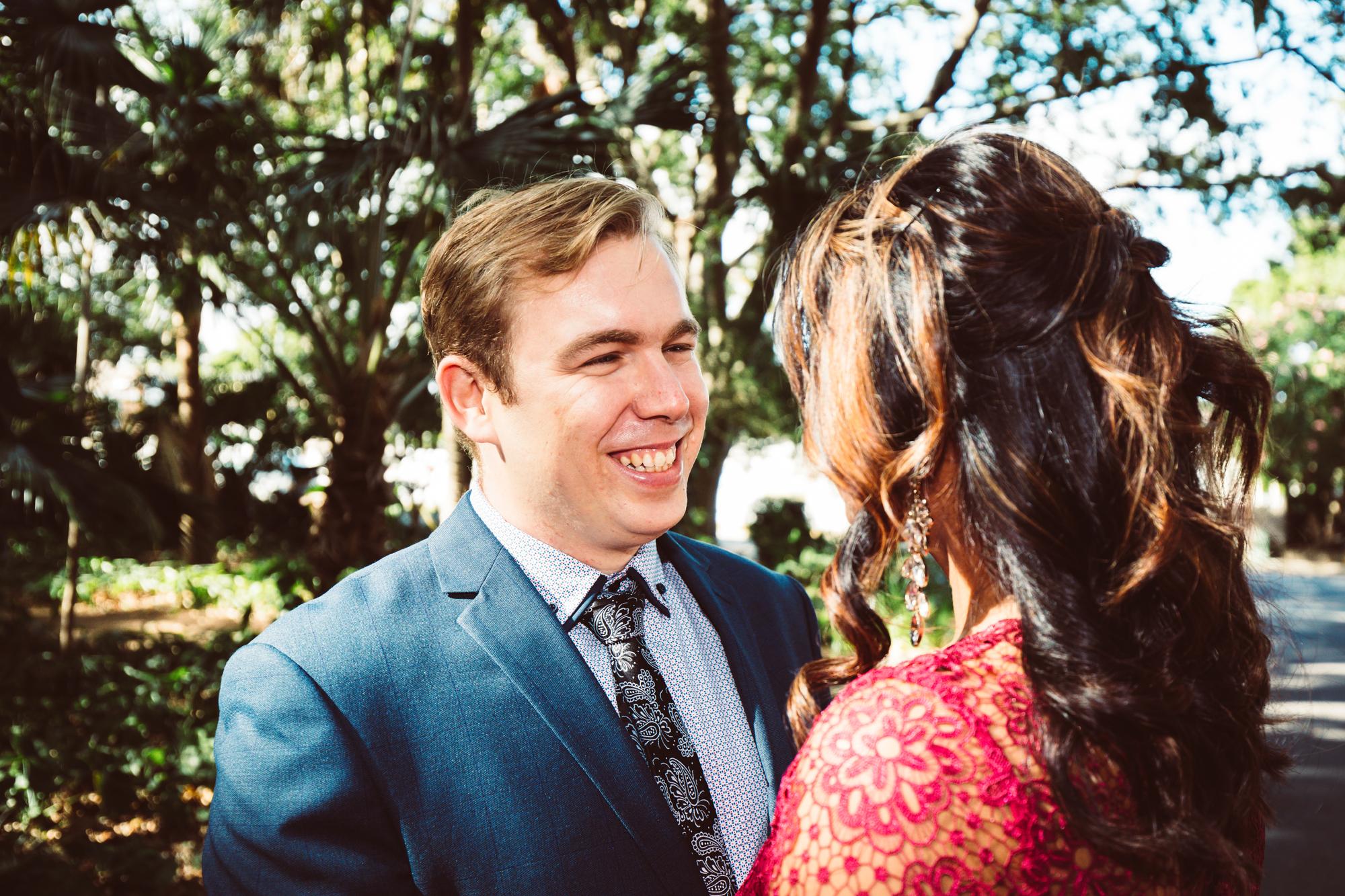 Aditi & Rafaels Wedding_6.jpg