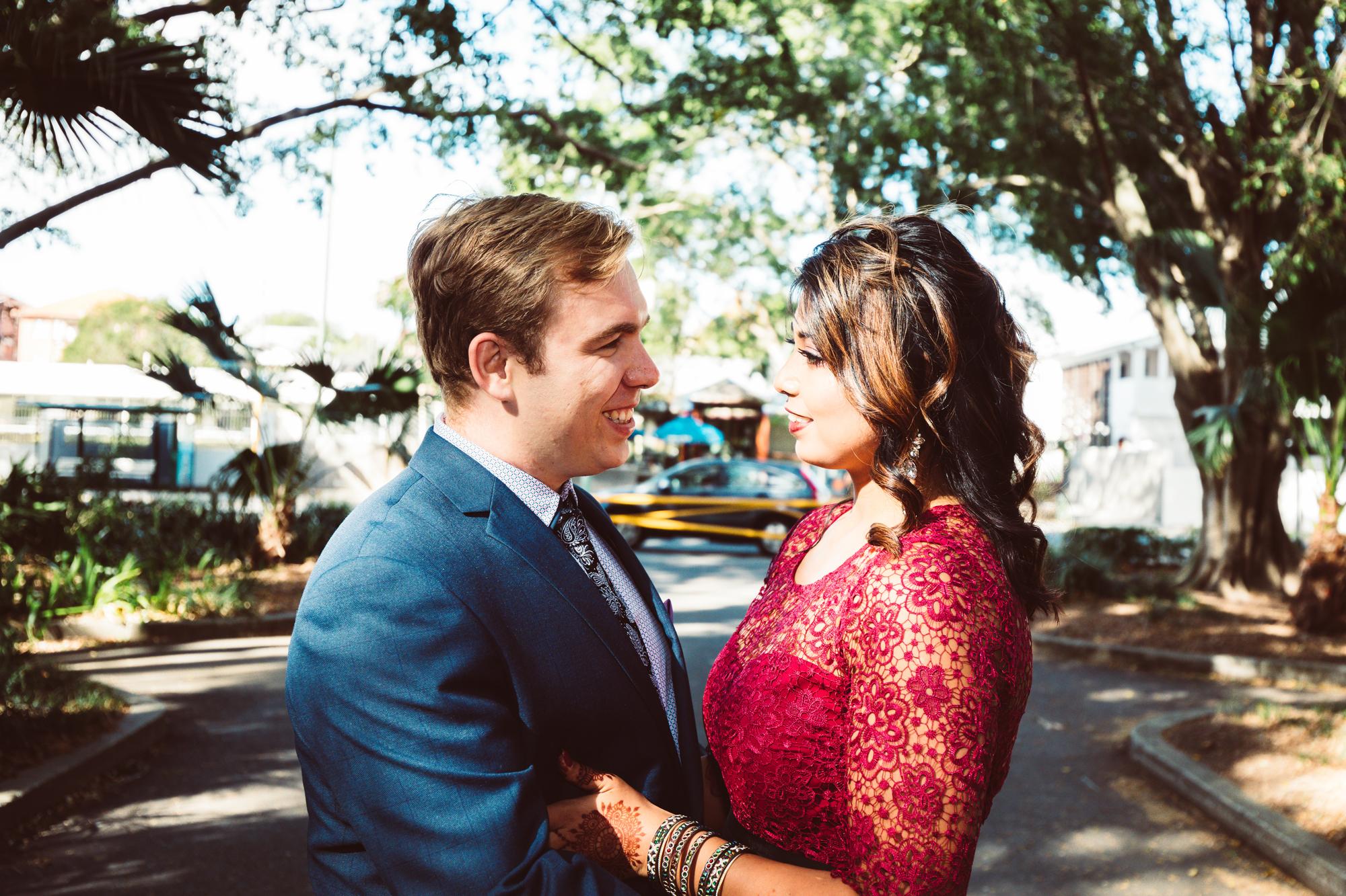 Aditi & Rafaels Wedding_7.jpg