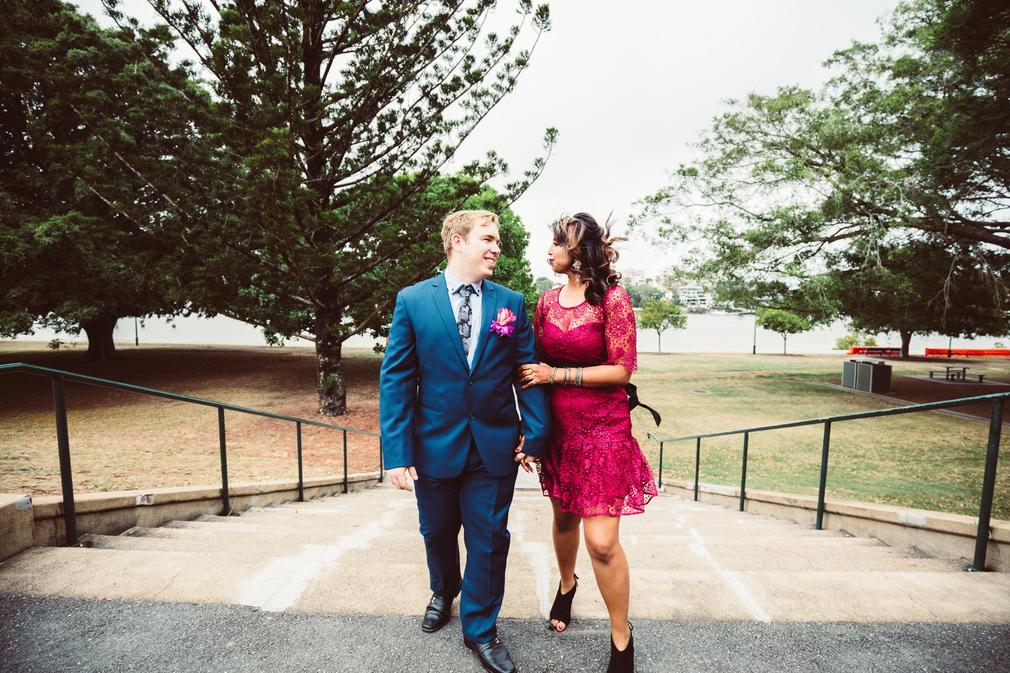 Aditi & Rafaels Wedding_36.jpg