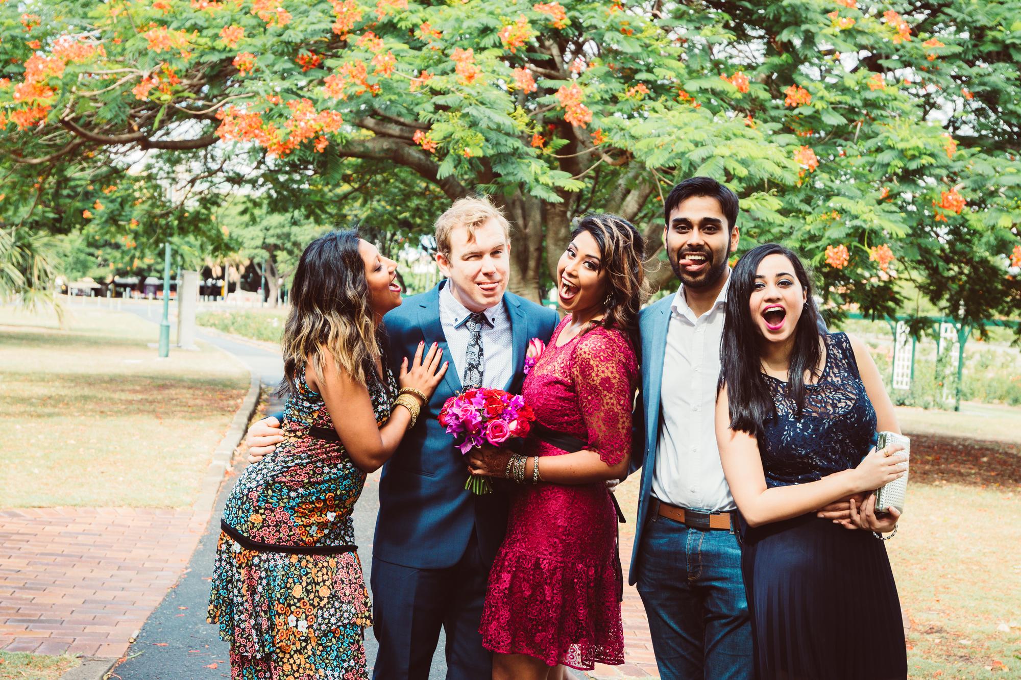 Aditi & Rafaels Wedding_48.jpg