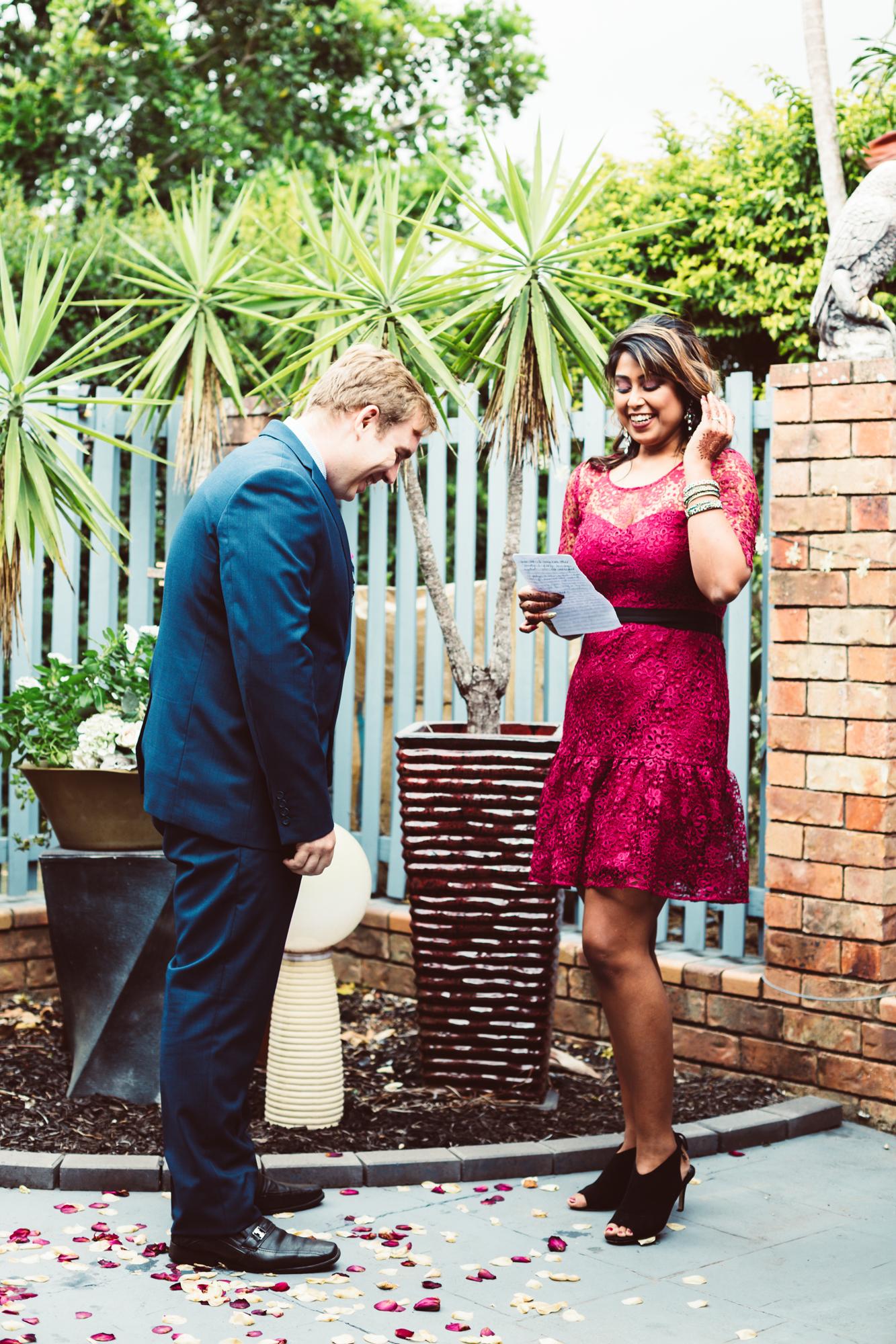 Aditi & Rafaels Wedding_Wedding_4.jpg