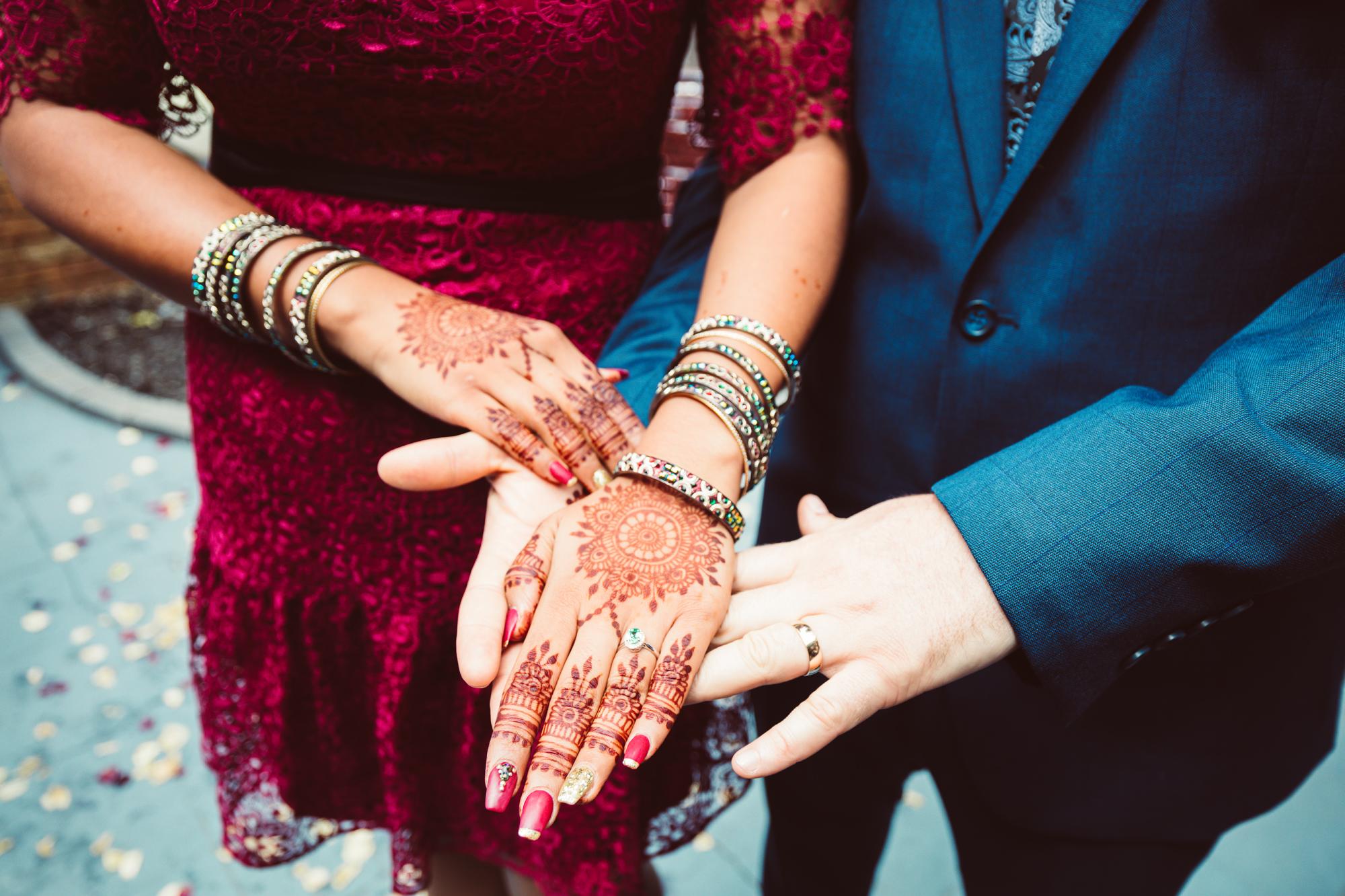 Aditi & Rafaels Wedding_Wedding_27.jpg