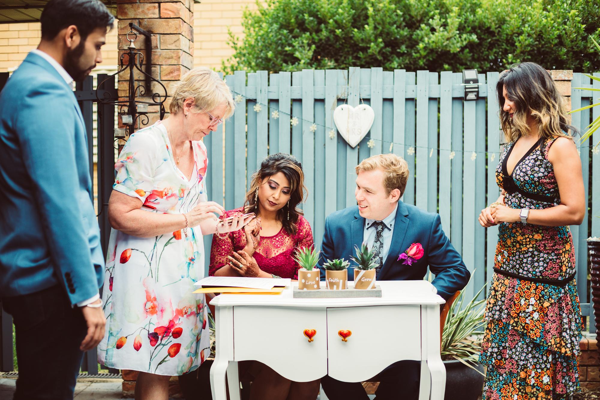 Aditi & Rafaels Wedding_Wedding_16.jpg