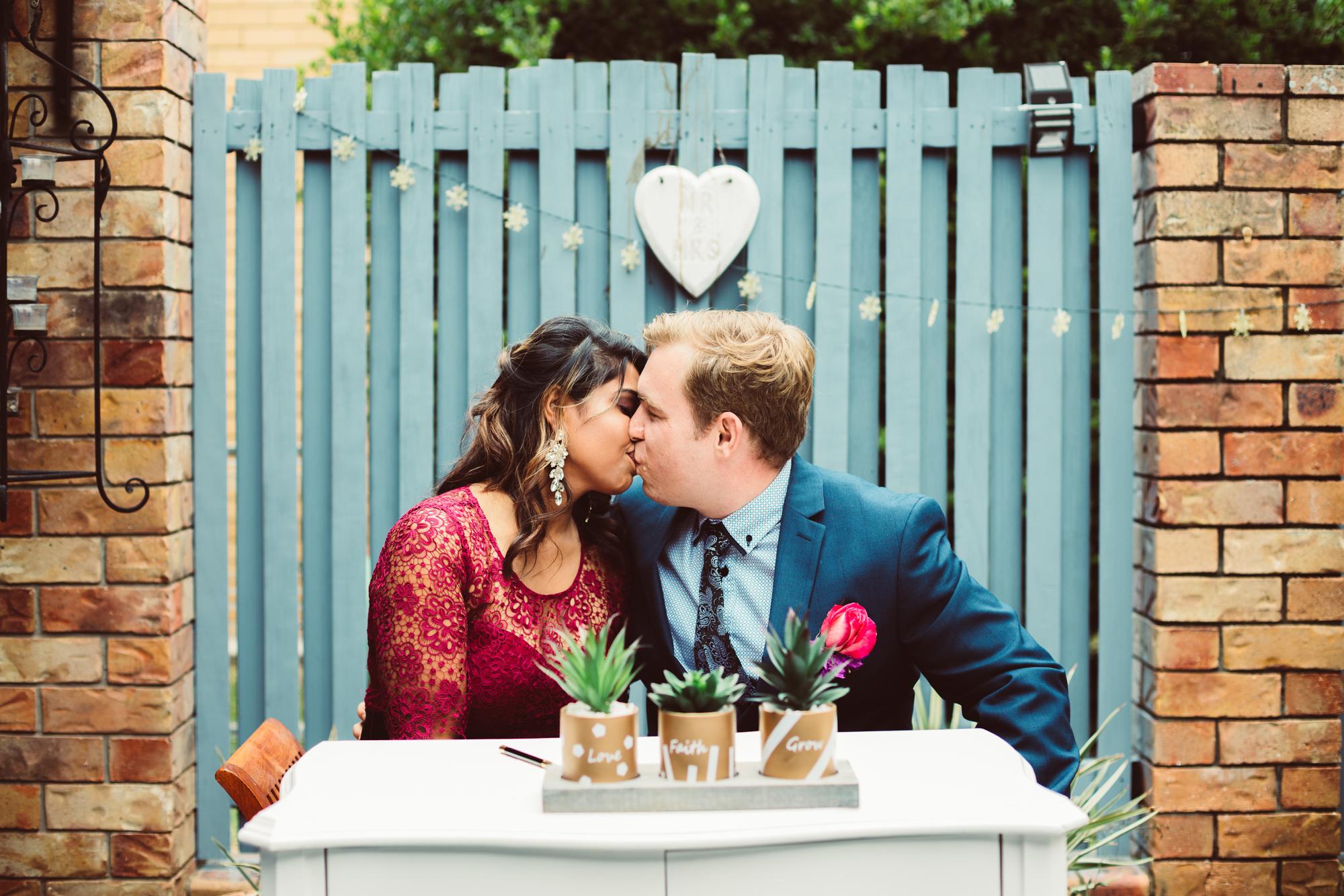Aditi & Rafaels Wedding_Wedding_17.jpg