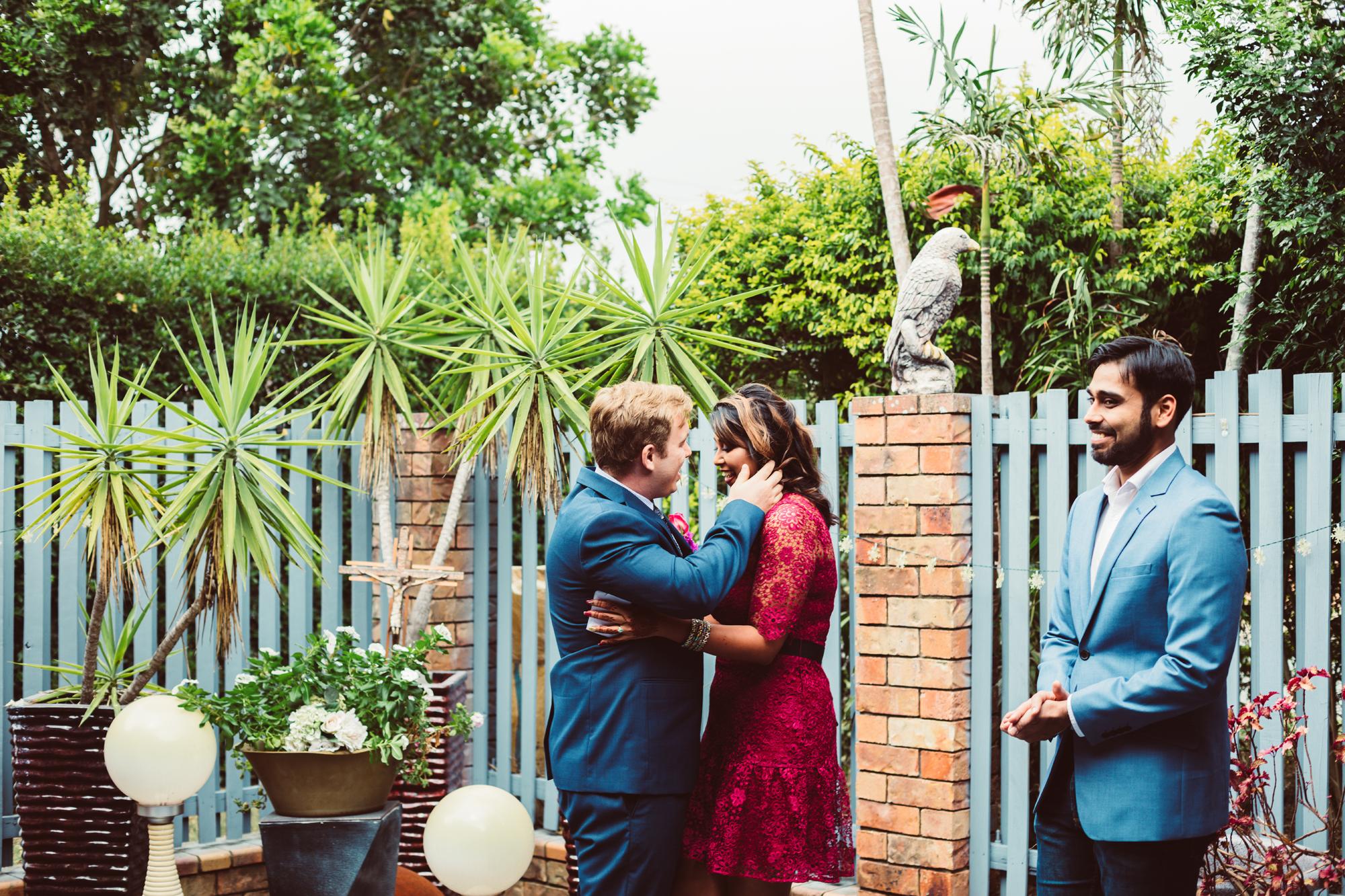 Aditi & Rafaels Wedding_Wedding_11.jpg