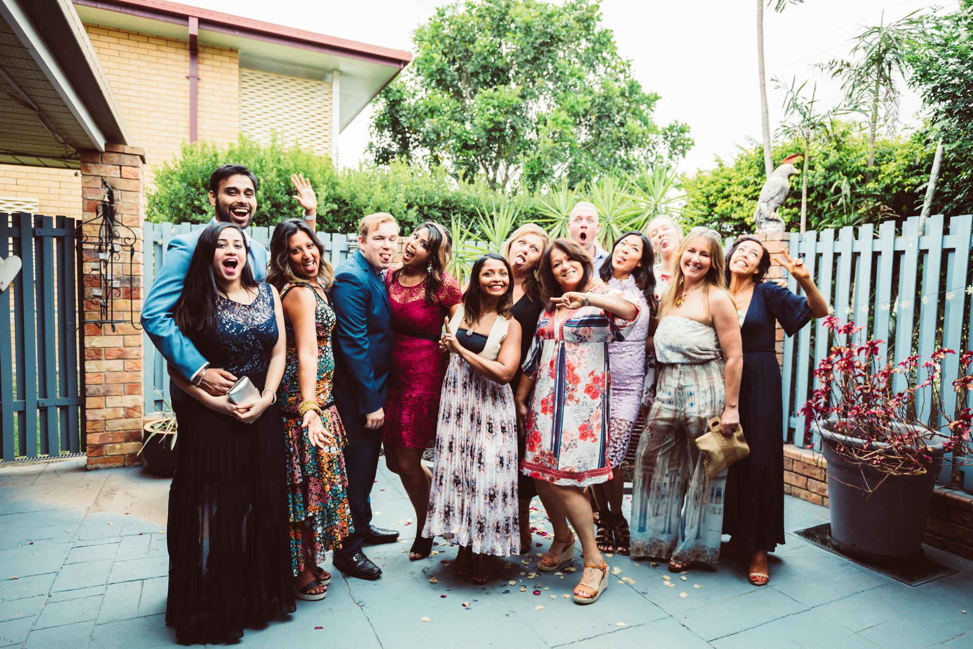 Aditi & Rafaels Wedding_Wedding_22.jpg