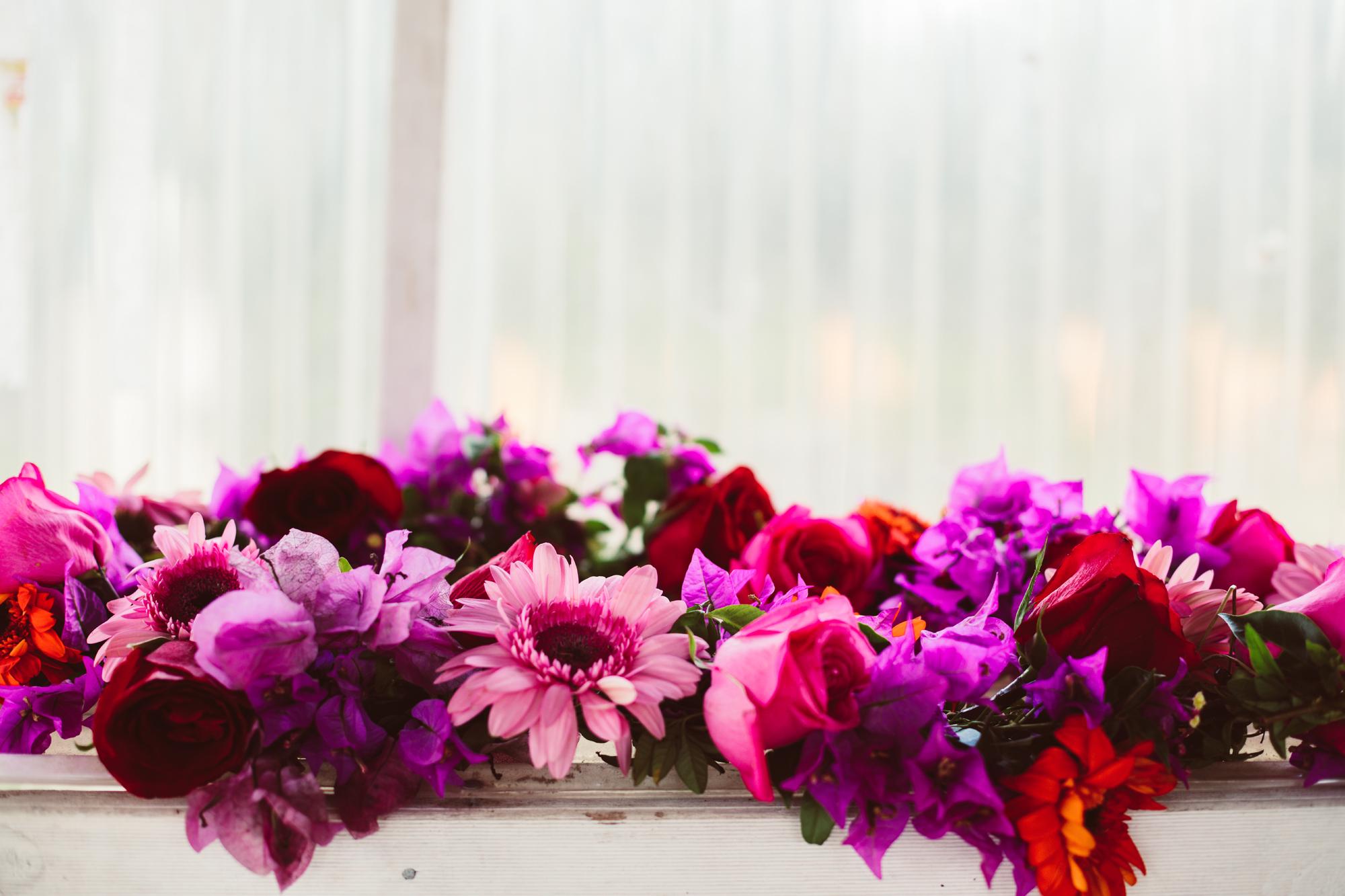 Aditi & Rafaels Wedding_Indian Temple_1.jpg