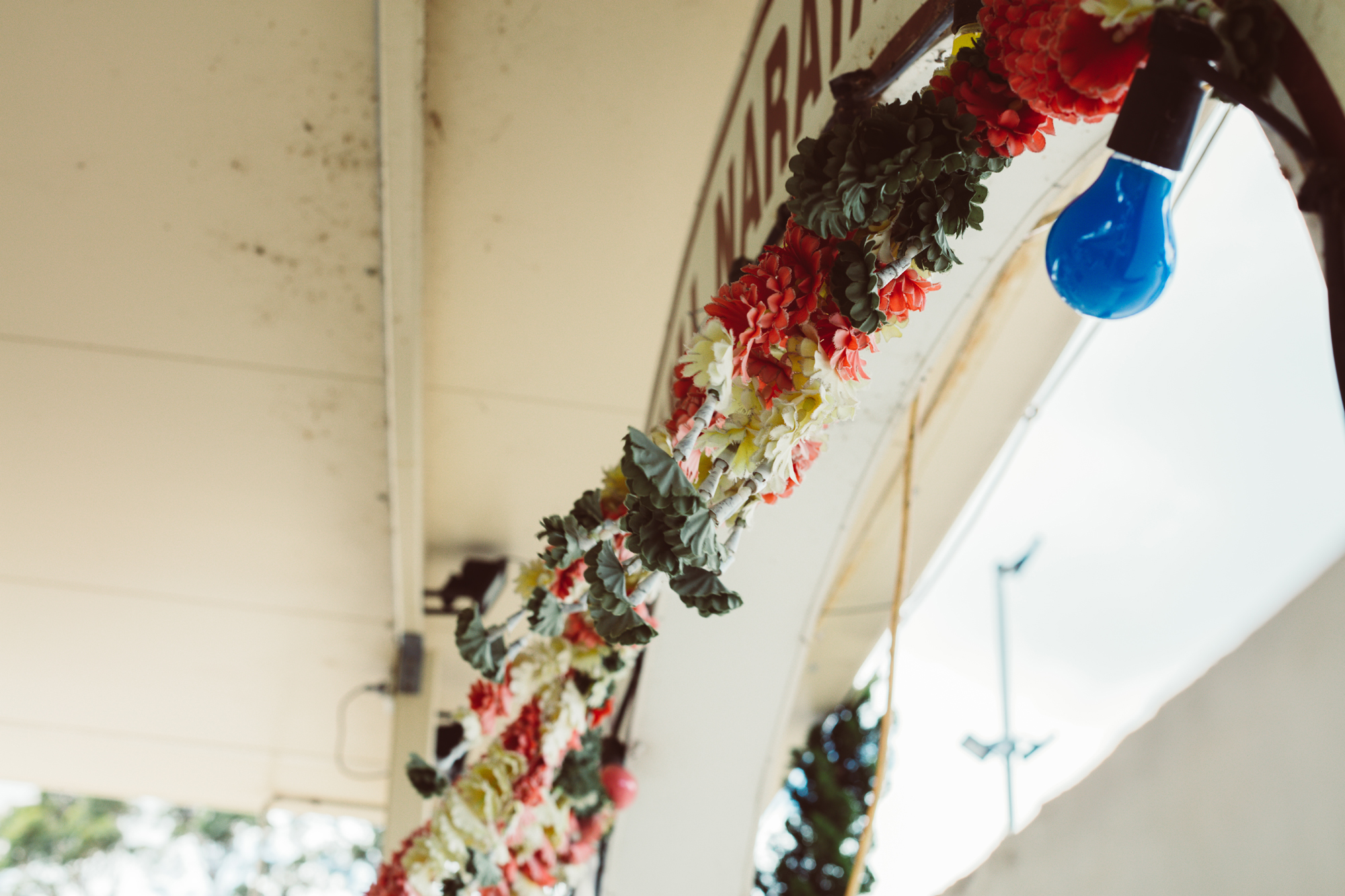 Aditi & Rafaels Wedding_Indian Temple_5.jpg